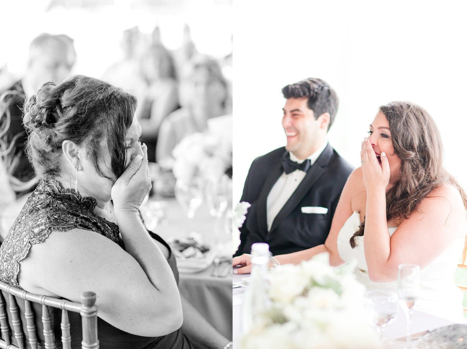 Chesapeake Bay Maritime Museum Wedding Photos Maryland Wedding Photographer Megan Kelsey Photography Halie & Mike-176.jpg