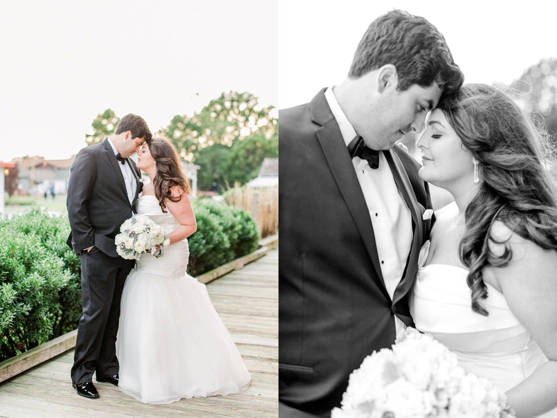 Chesapeake Bay Maritime Museum Wedding Photos Maryland Wedding Photographer Megan Kelsey Photography Halie & Mike-185.jpg