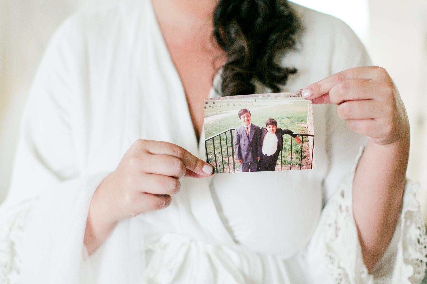 Chesapeake Bay Maritime Museum Wedding Photos Maryland Wedding Photographer Megan Kelsey Photography Halie & Mike-20.jpg