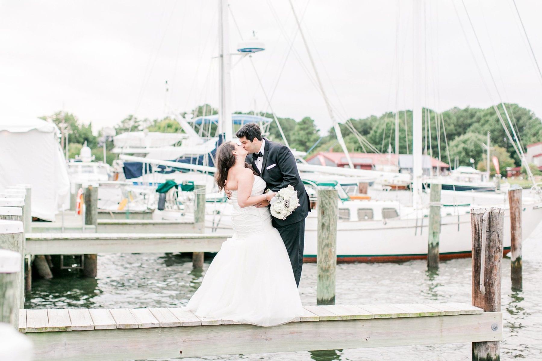 Chesapeake Bay Maritime Museum Wedding Photos Maryland Wedding Photographer Megan Kelsey Photography Halie & Mike-200.jpg