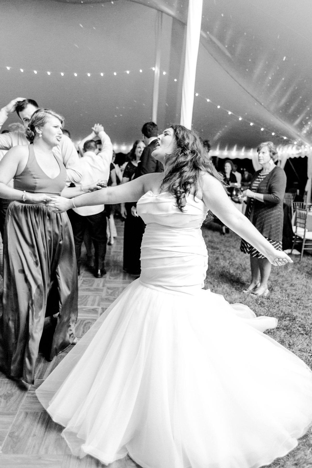 Chesapeake Bay Maritime Museum Wedding Photos Maryland Wedding Photographer Megan Kelsey Photography Halie & Mike-210.jpg