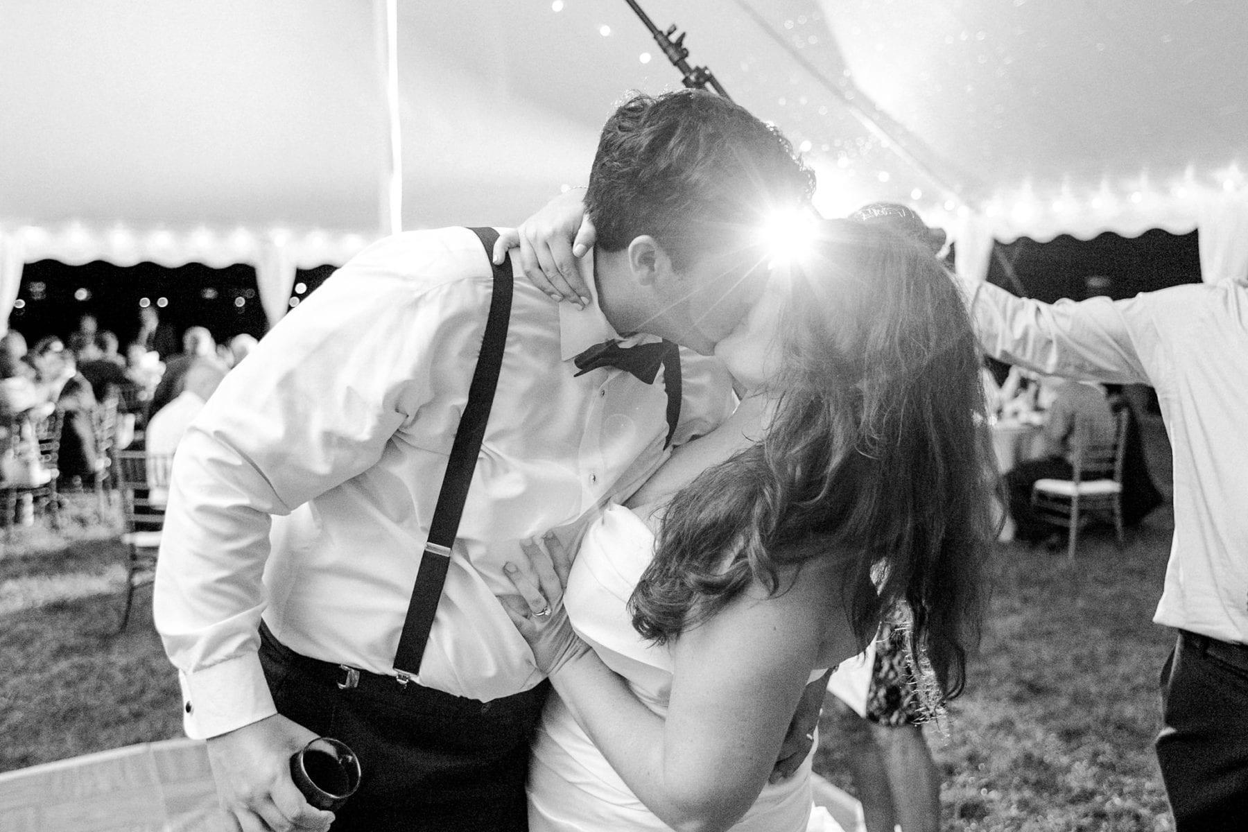 Chesapeake Bay Maritime Museum Wedding Photos Maryland Wedding Photographer Megan Kelsey Photography Halie & Mike-218.jpg