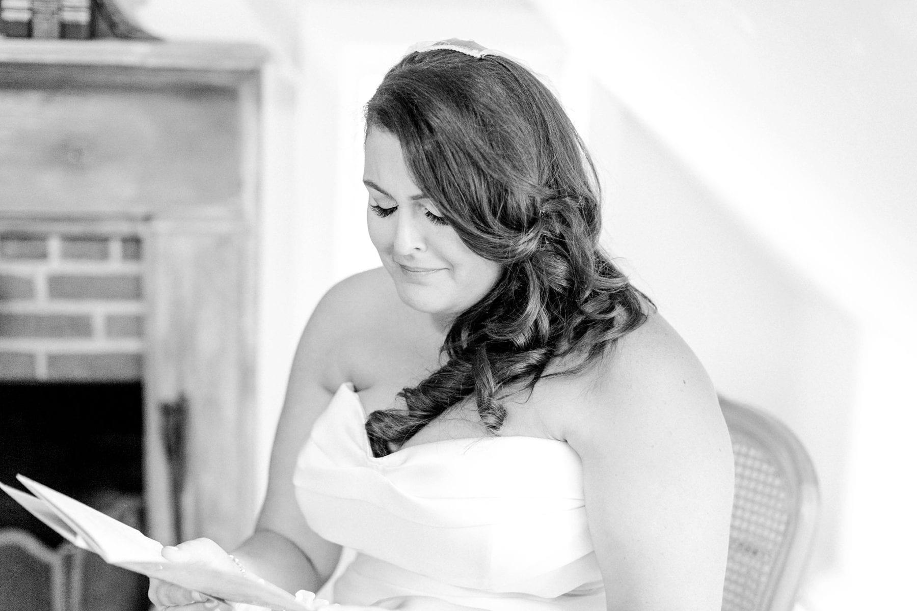 Chesapeake Bay Maritime Museum Wedding Photos Maryland Wedding Photographer Megan Kelsey Photography Halie & Mike-27.jpg