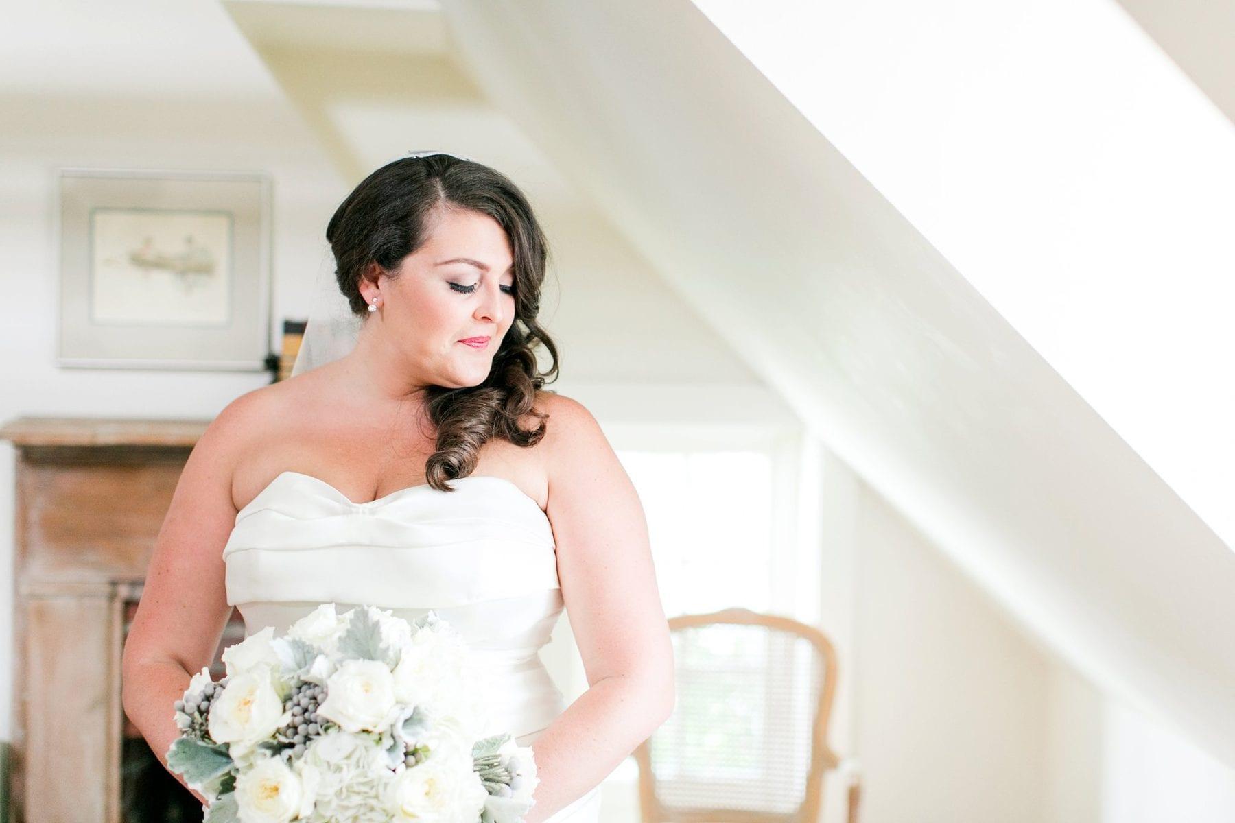 Chesapeake Bay Maritime Museum Wedding Photos Maryland Wedding Photographer Megan Kelsey Photography Halie & Mike-34.jpg