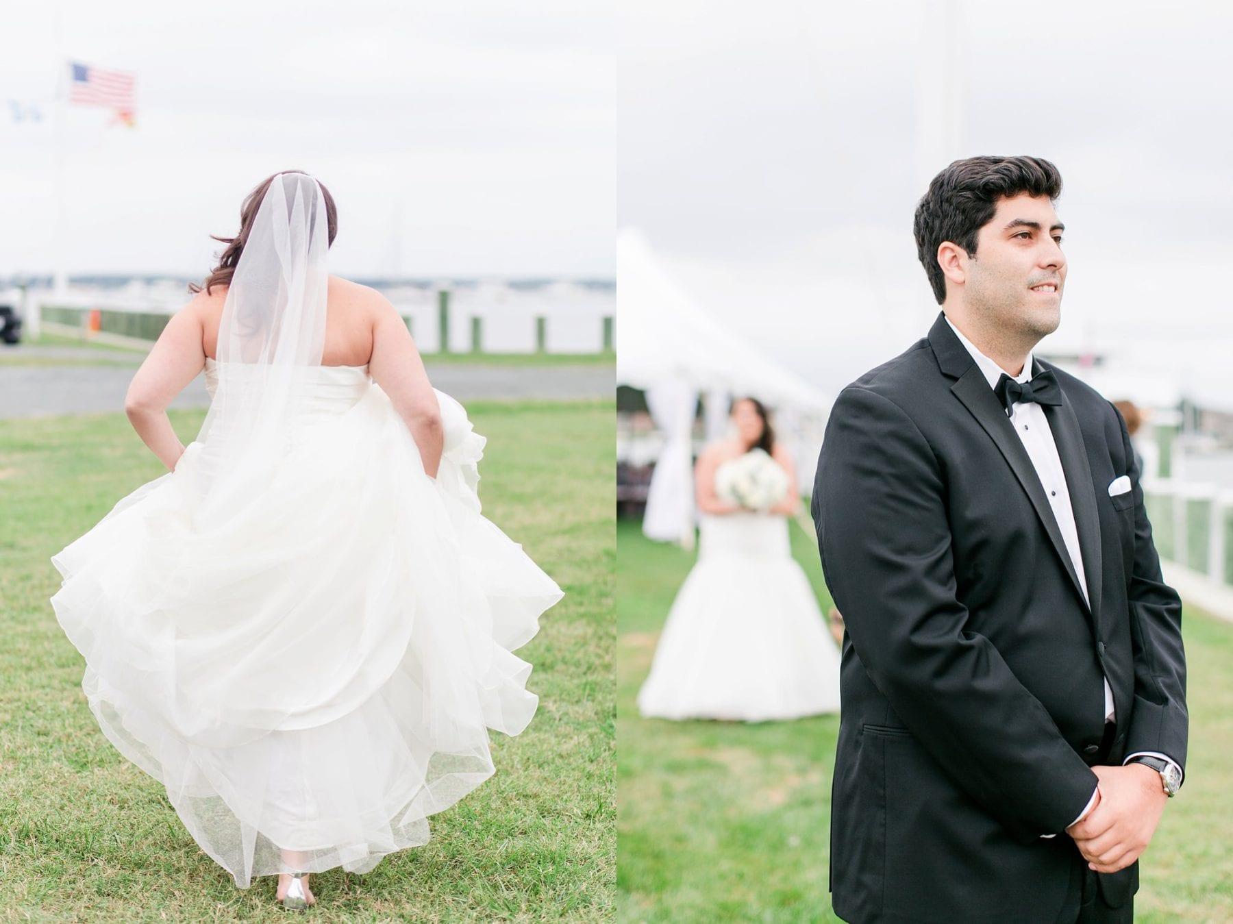 Chesapeake Bay Maritime Museum Wedding Photos Maryland Wedding Photographer Megan Kelsey Photography Halie & Mike-39.jpg