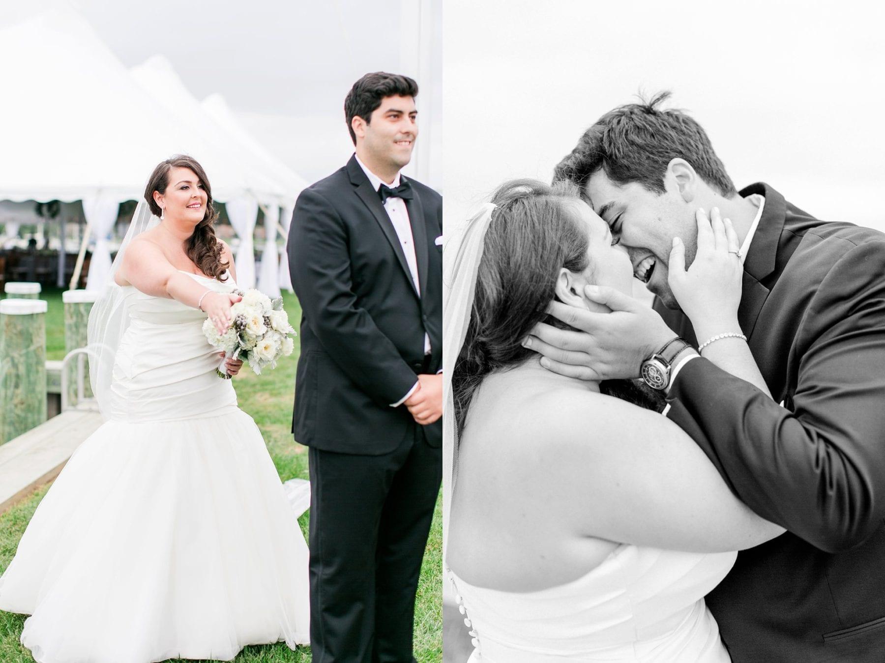 Chesapeake Bay Maritime Museum Wedding Photos Maryland Wedding Photographer Megan Kelsey Photography Halie & Mike-44.jpg