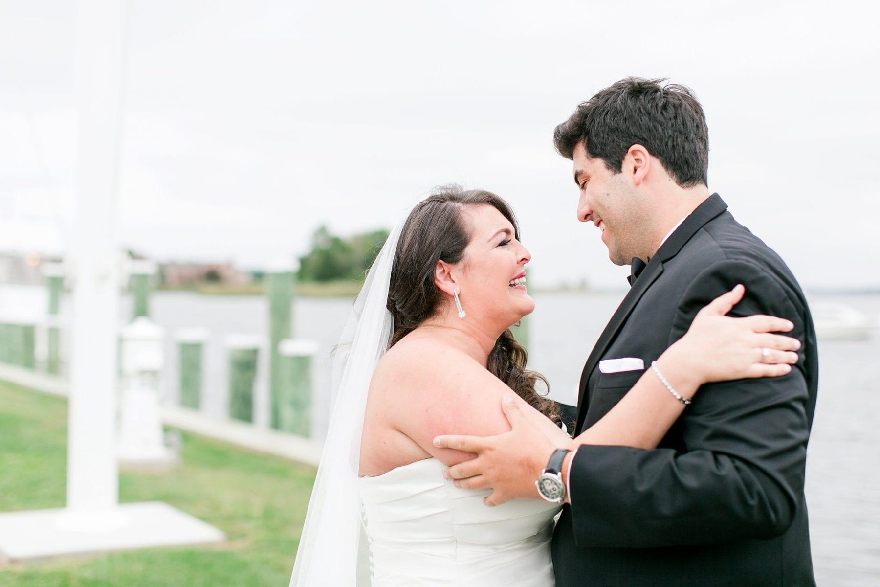 Chesapeake Bay Maritime Museum Wedding Photos Maryland Wedding Photographer Megan Kelsey Photography Halie & Mike-47.jpg