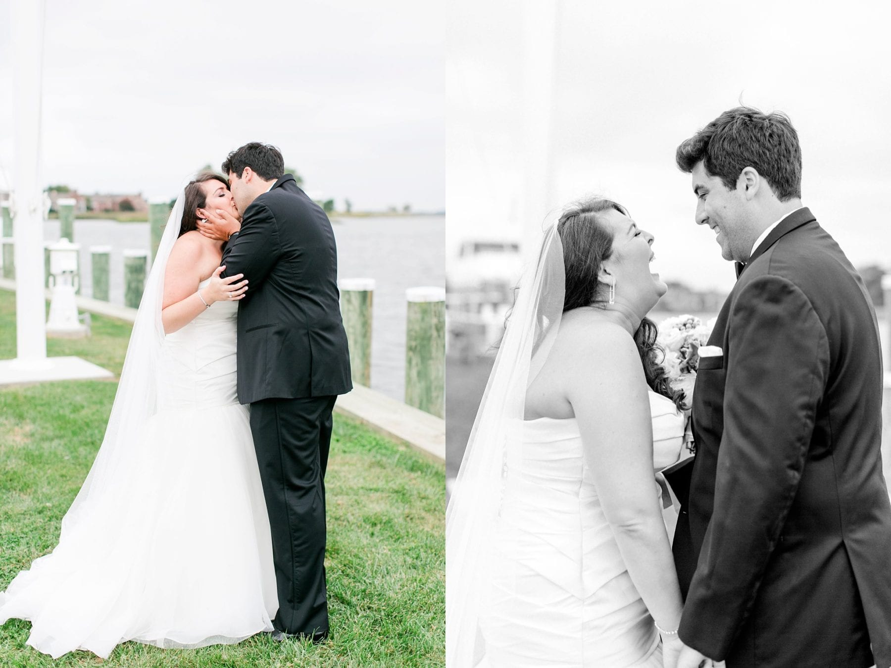Chesapeake Bay Maritime Museum Wedding Photos Maryland Wedding Photographer Megan Kelsey Photography Halie & Mike-49.jpg
