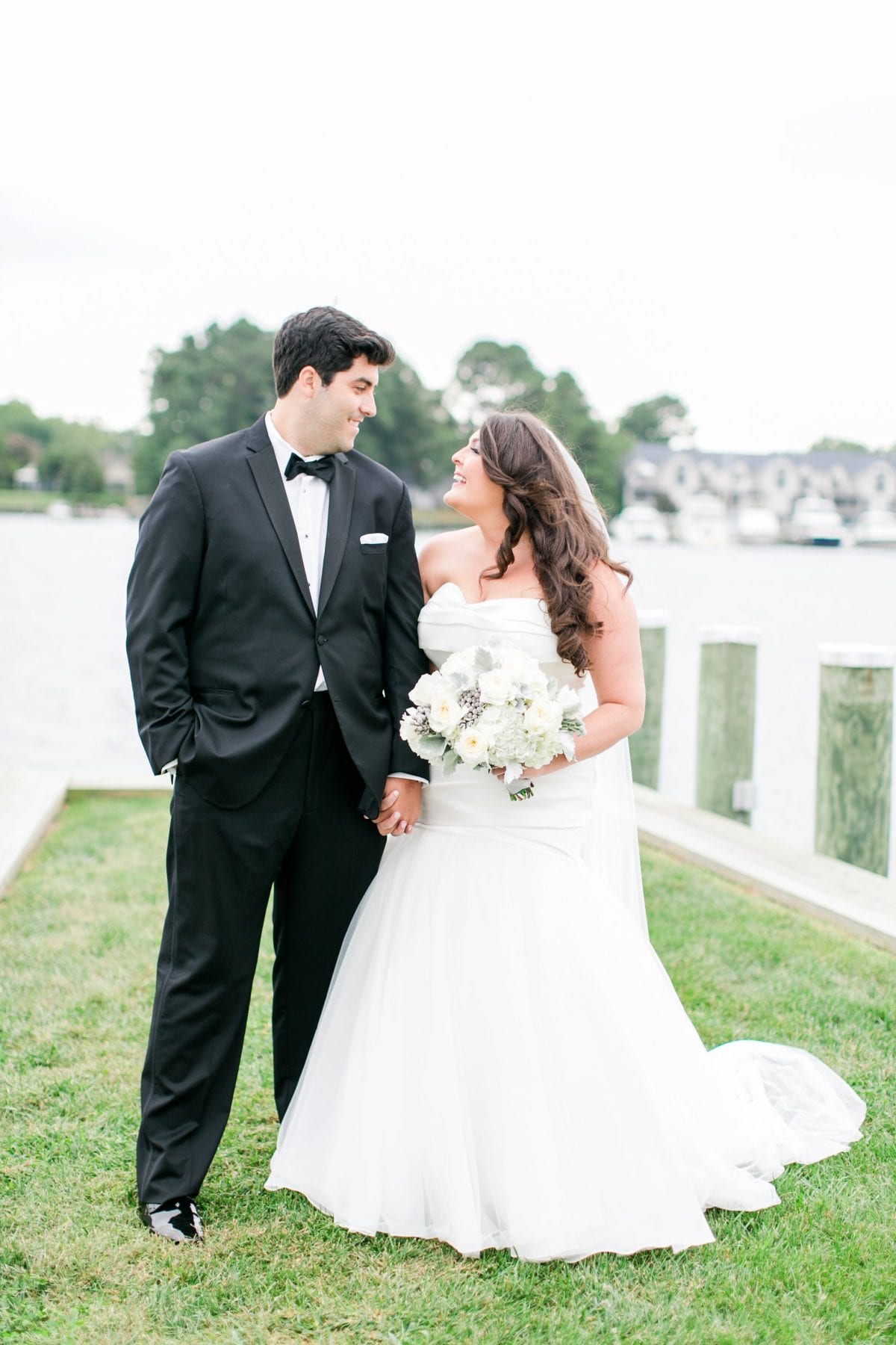 Chesapeake Bay Maritime Museum Wedding Photos Maryland Wedding Photographer Megan Kelsey Photography Halie & Mike-53.jpg
