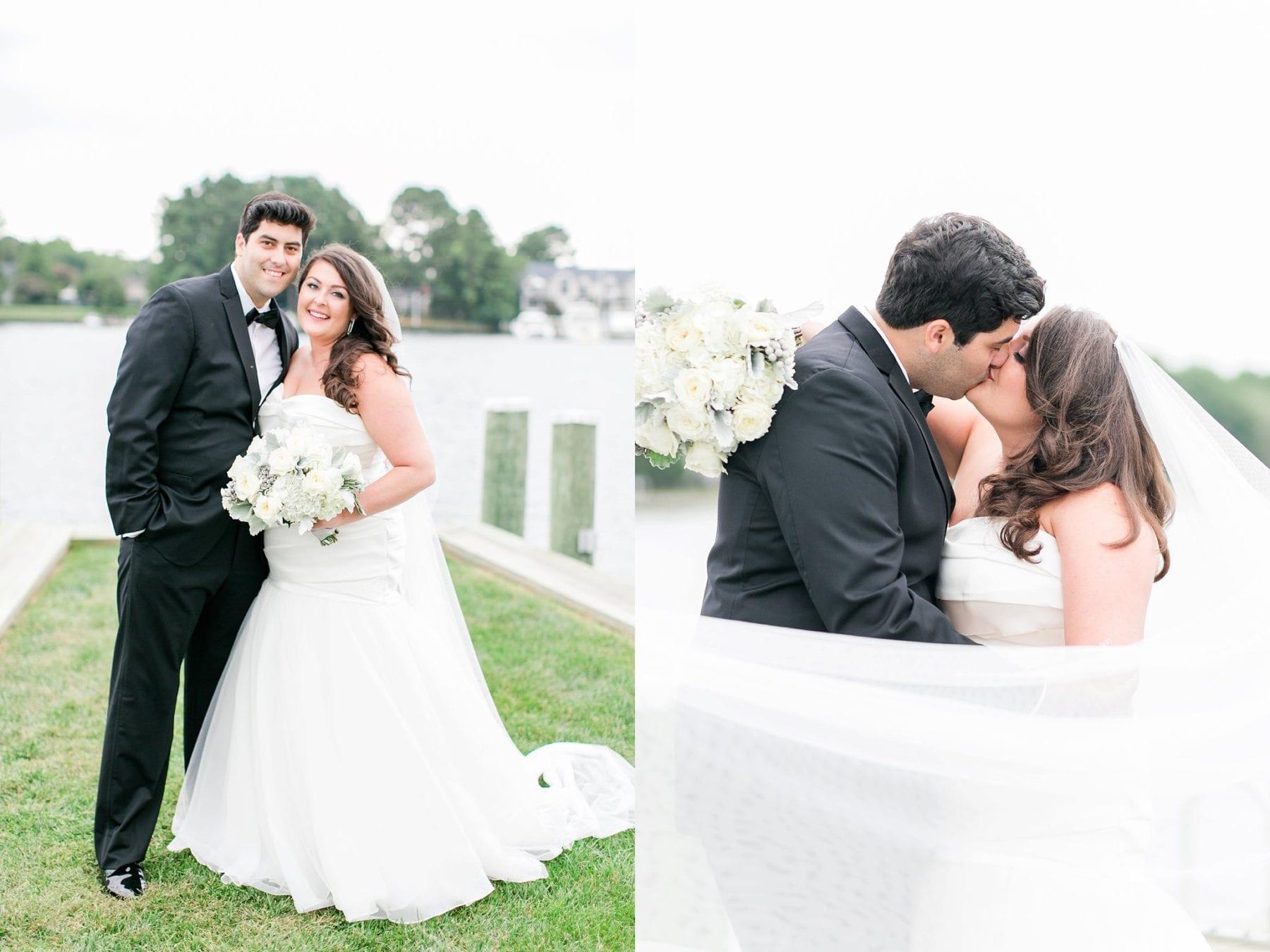 Chesapeake Bay Maritime Museum Wedding Photos Maryland Wedding Photographer Megan Kelsey Photography Halie & Mike-54.jpg