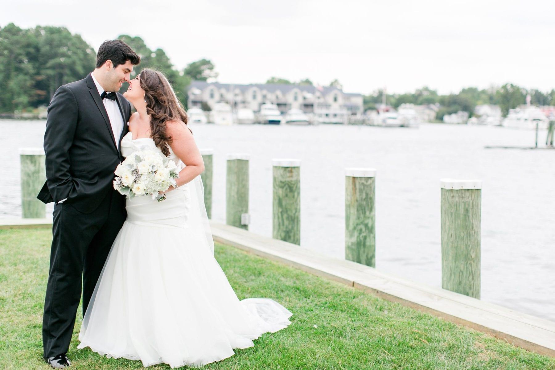 Chesapeake Bay Maritime Museum Wedding Photos Maryland Wedding Photographer Megan Kelsey Photography Halie & Mike-55.jpg
