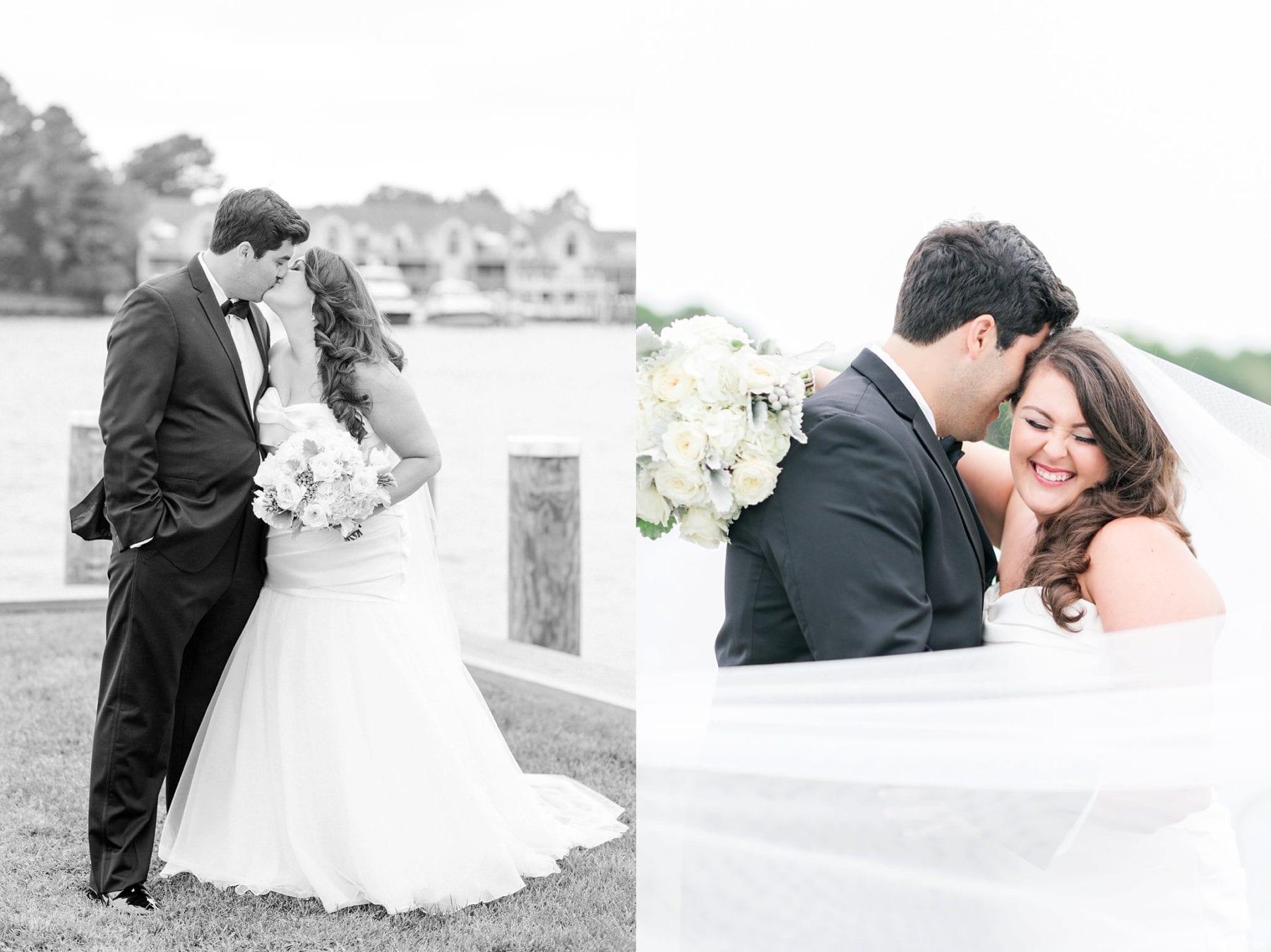 Chesapeake Bay Maritime Museum Wedding Photos Maryland Wedding Photographer Megan Kelsey Photography Halie & Mike-56.jpg