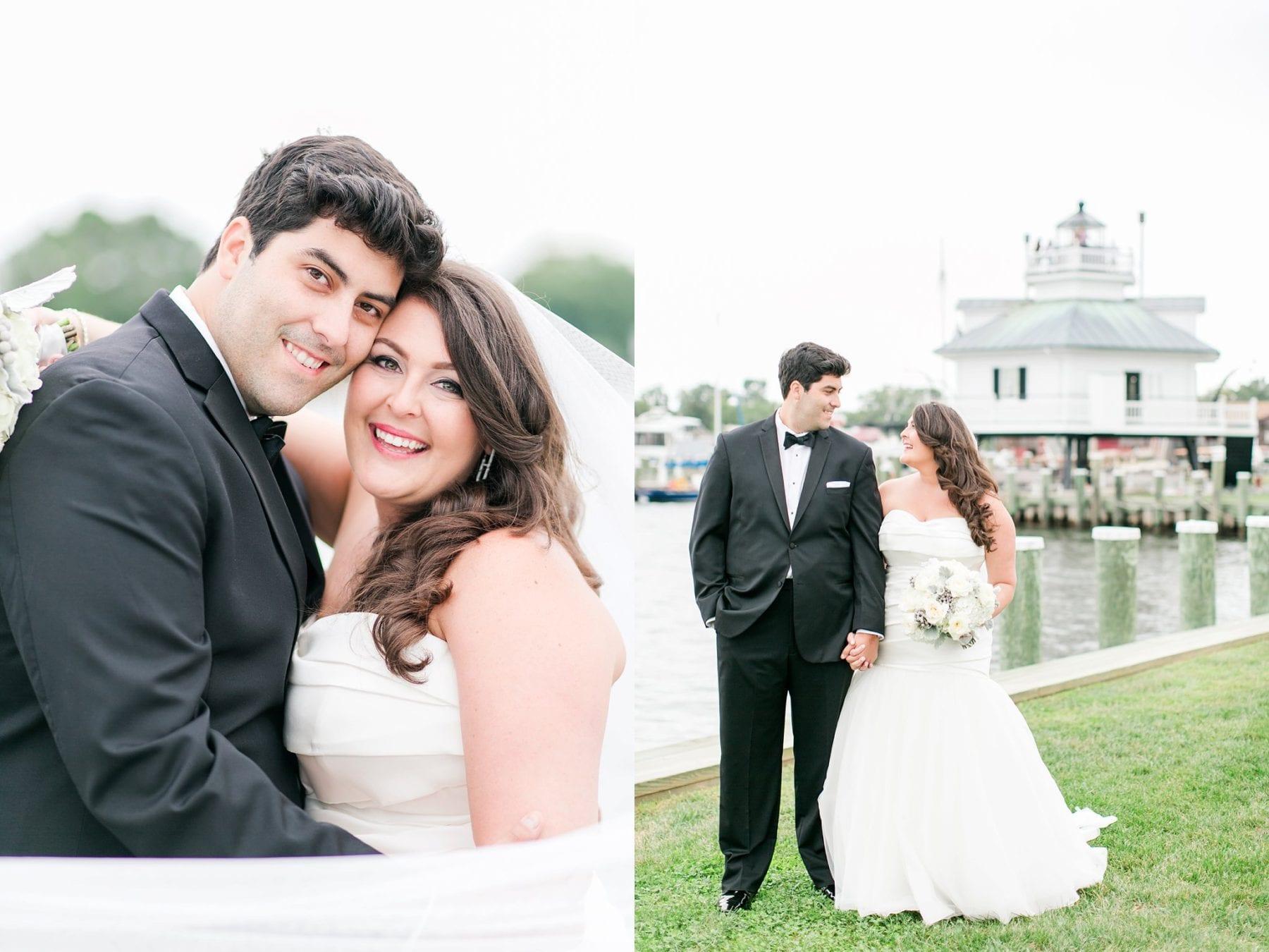Chesapeake Bay Maritime Museum Wedding Photos Maryland Wedding Photographer Megan Kelsey Photography Halie & Mike-61.jpg