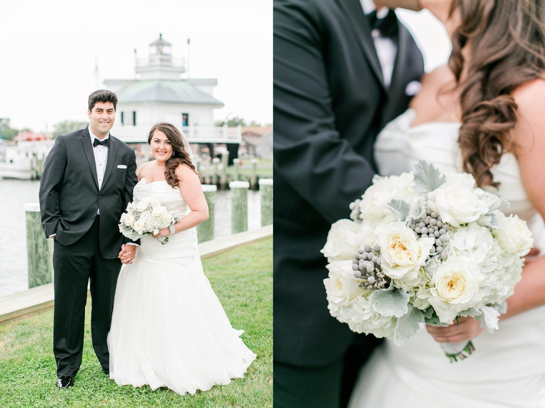 Chesapeake Bay Maritime Museum Wedding Photos Maryland Wedding Photographer Megan Kelsey Photography Halie & Mike-68.jpg