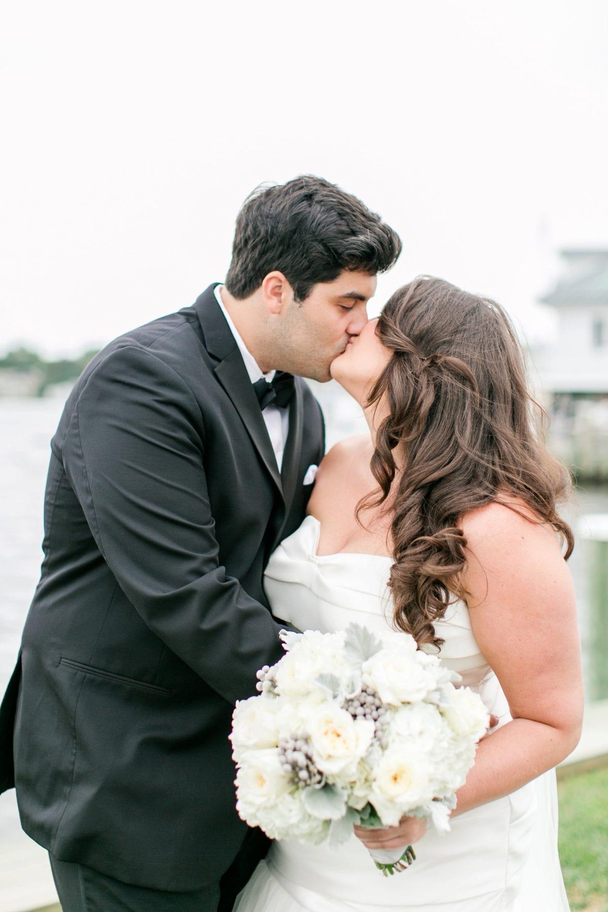 Chesapeake Bay Maritime Museum Wedding Photos Maryland Wedding Photographer Megan Kelsey Photography Halie & Mike-72.jpg