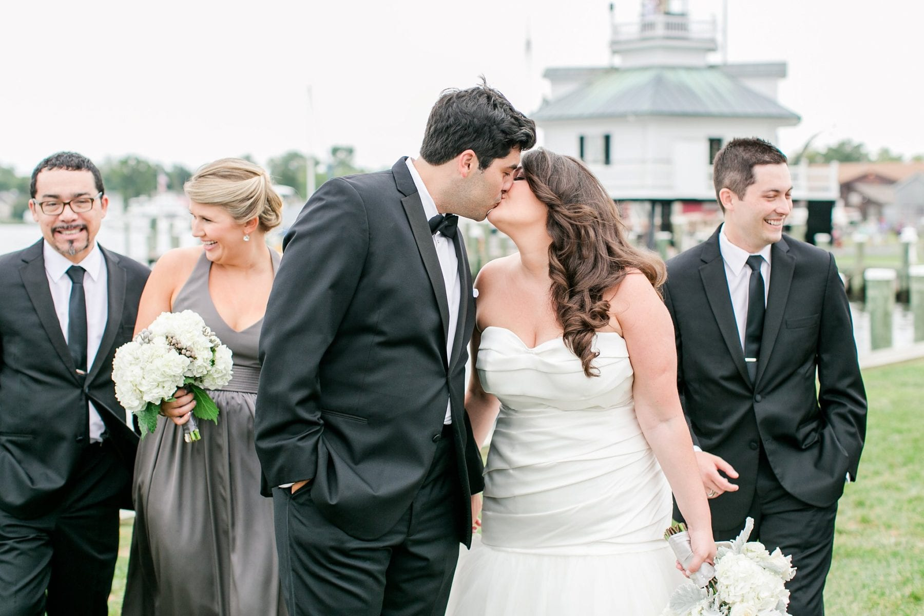 Chesapeake Bay Maritime Museum Wedding Photos Maryland Wedding Photographer Megan Kelsey Photography Halie & Mike-77.jpg