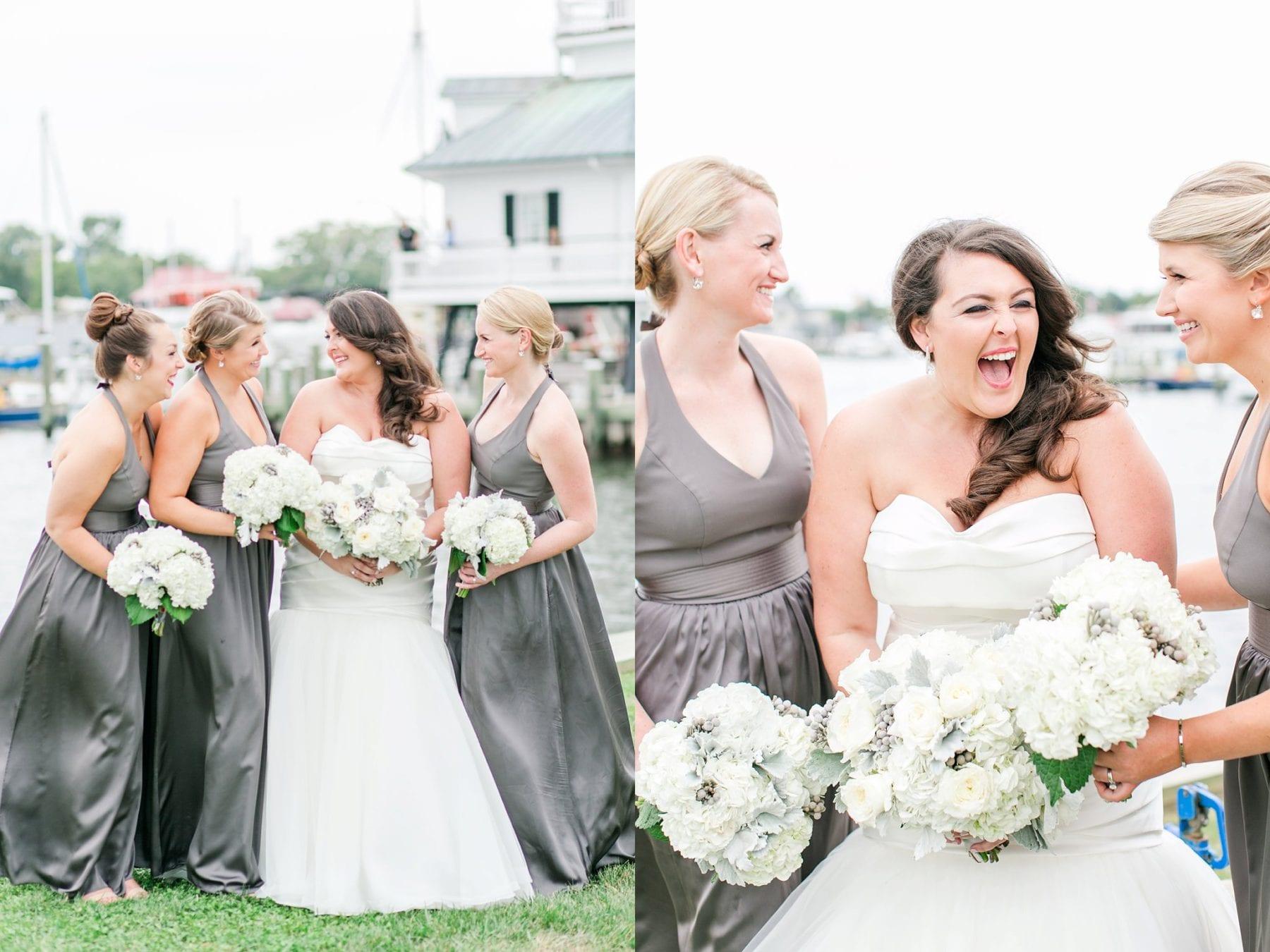 Chesapeake Bay Maritime Museum Wedding Photos Maryland Wedding Photographer Megan Kelsey Photography Halie & Mike-82.jpg