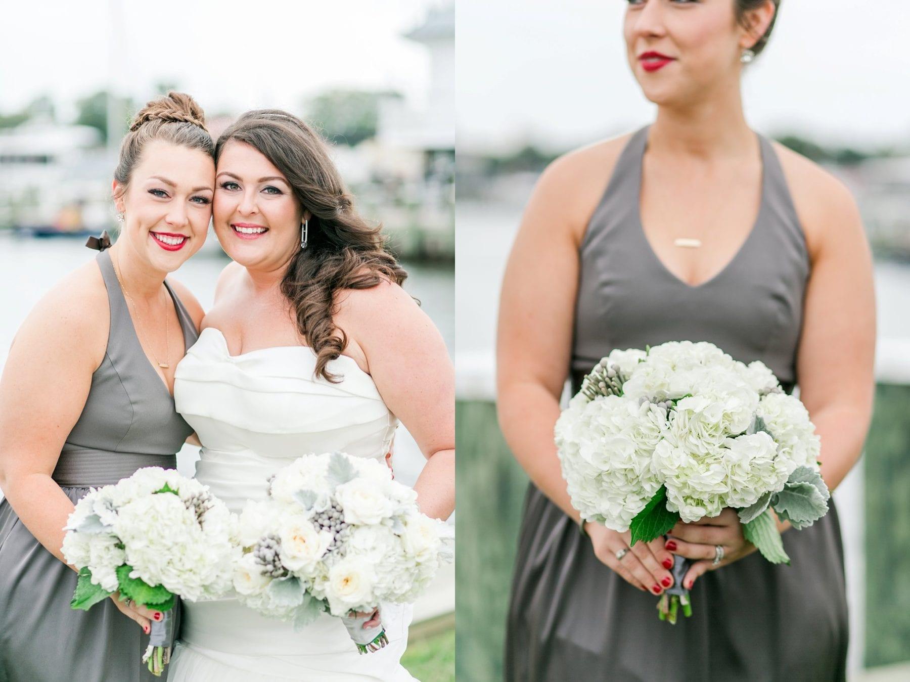 Chesapeake Bay Maritime Museum Wedding Photos Maryland Wedding Photographer Megan Kelsey Photography Halie & Mike-84.jpg