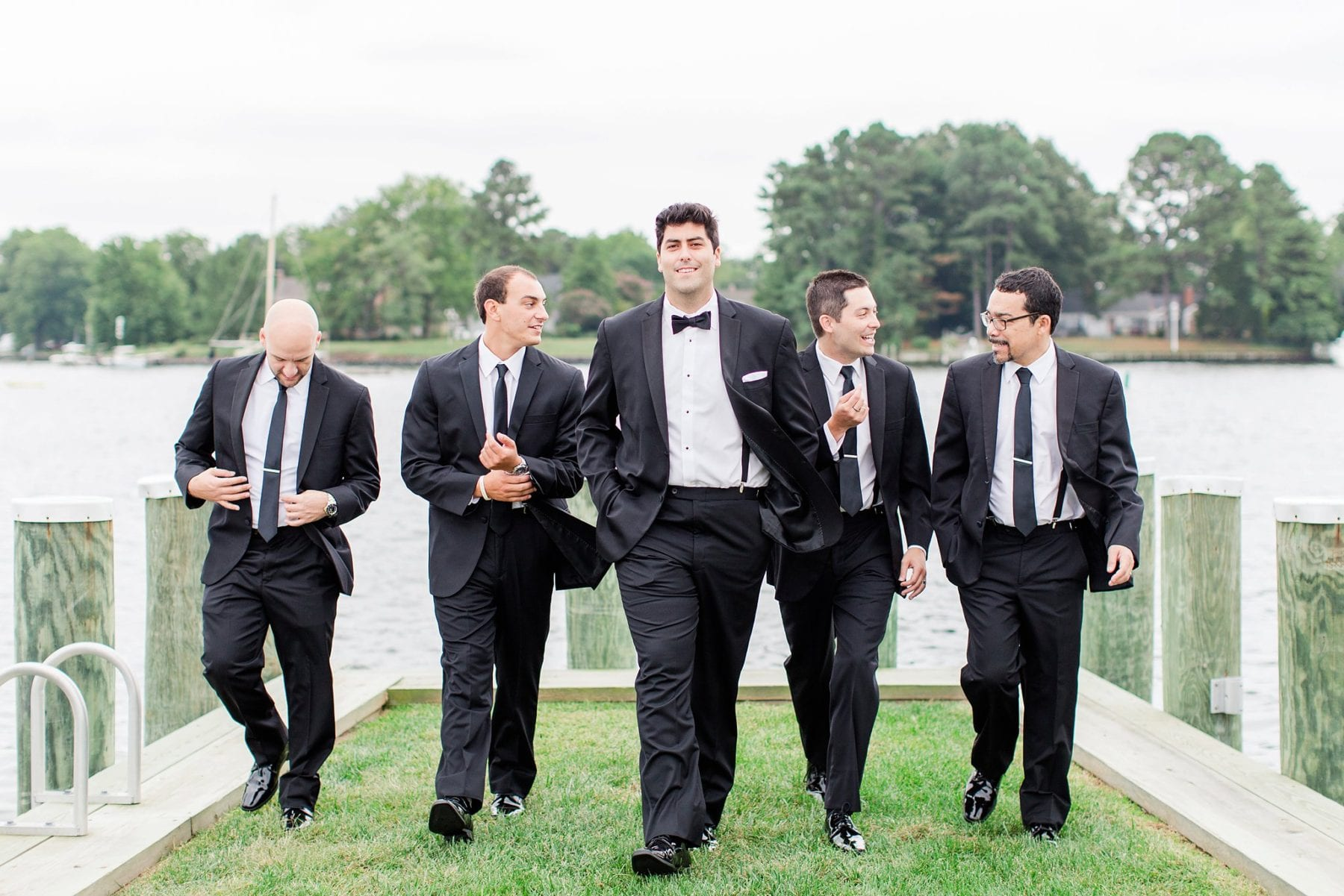 Chesapeake Bay Maritime Museum Wedding Photos Maryland Wedding Photographer Megan Kelsey Photography Halie & Mike-88.jpg