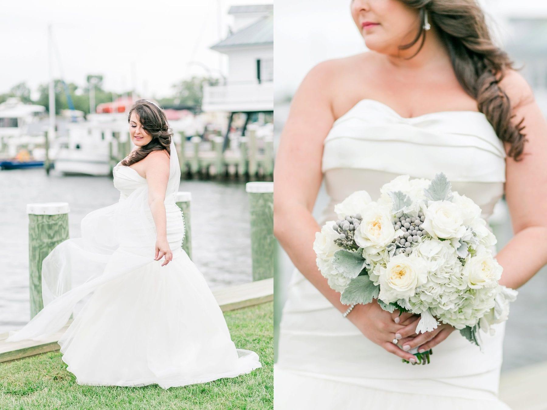 Chesapeake Bay Maritime Museum Wedding Photos Maryland Wedding Photographer Megan Kelsey Photography Halie & Mike-90.jpg