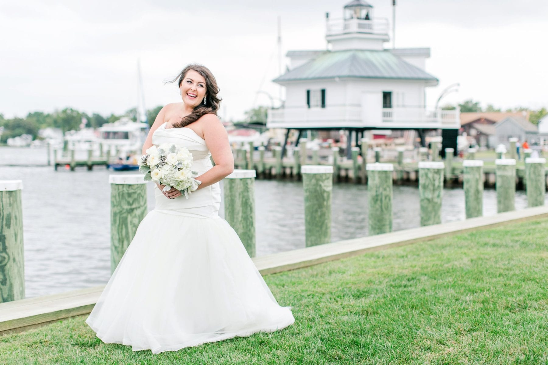 Chesapeake Bay Maritime Museum Wedding Photos Maryland Wedding Photographer Megan Kelsey Photography Halie & Mike-93.jpg