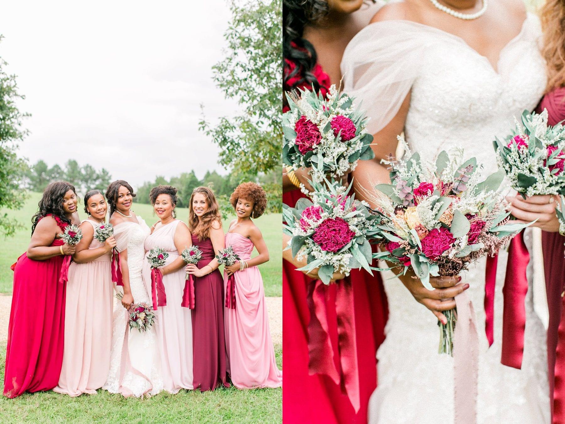 Jefferson Patterson Park Wedding Maryland Wedding Photographer Megan Kelsey Photography Jasmine & Seyi-100.jpg