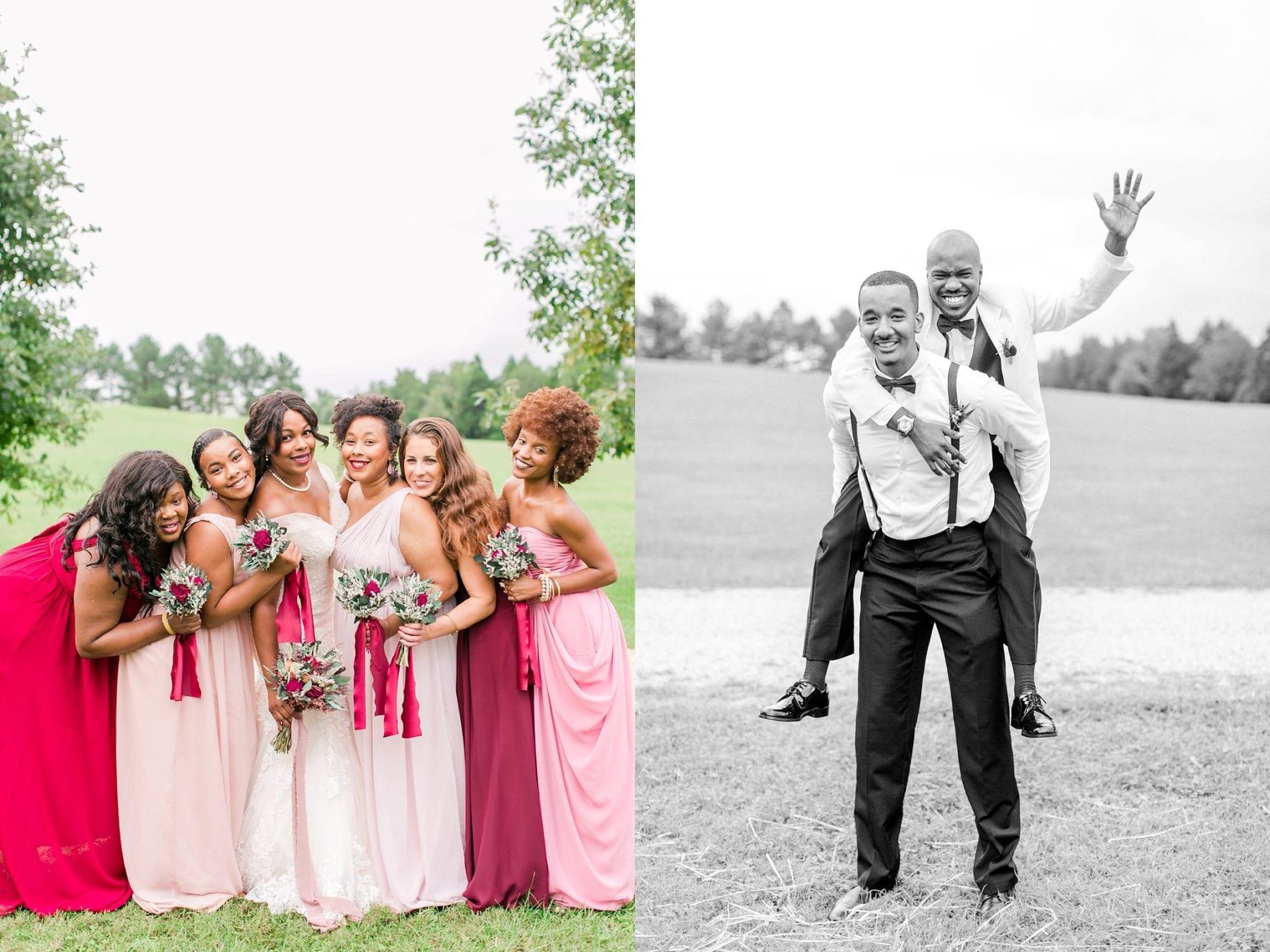 Jefferson Patterson Park Wedding Maryland Wedding Photographer Megan Kelsey Photography Jasmine & Seyi-102.jpg