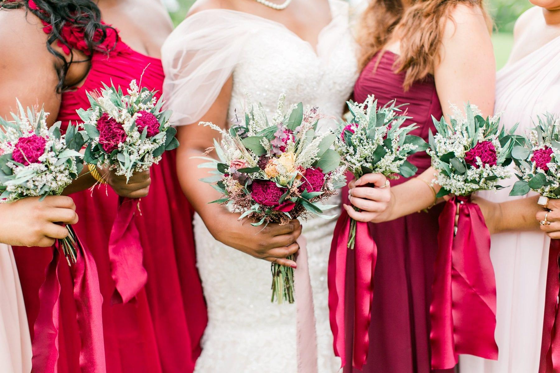 Jefferson Patterson Park Wedding Maryland Wedding Photographer Megan Kelsey Photography Jasmine & Seyi-106.jpg