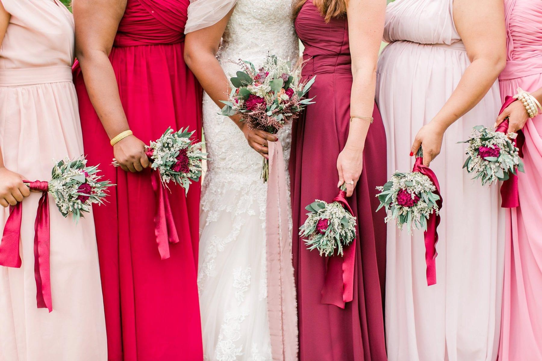 Jefferson Patterson Park Wedding Maryland Wedding Photographer Megan Kelsey Photography Jasmine & Seyi-109.jpg