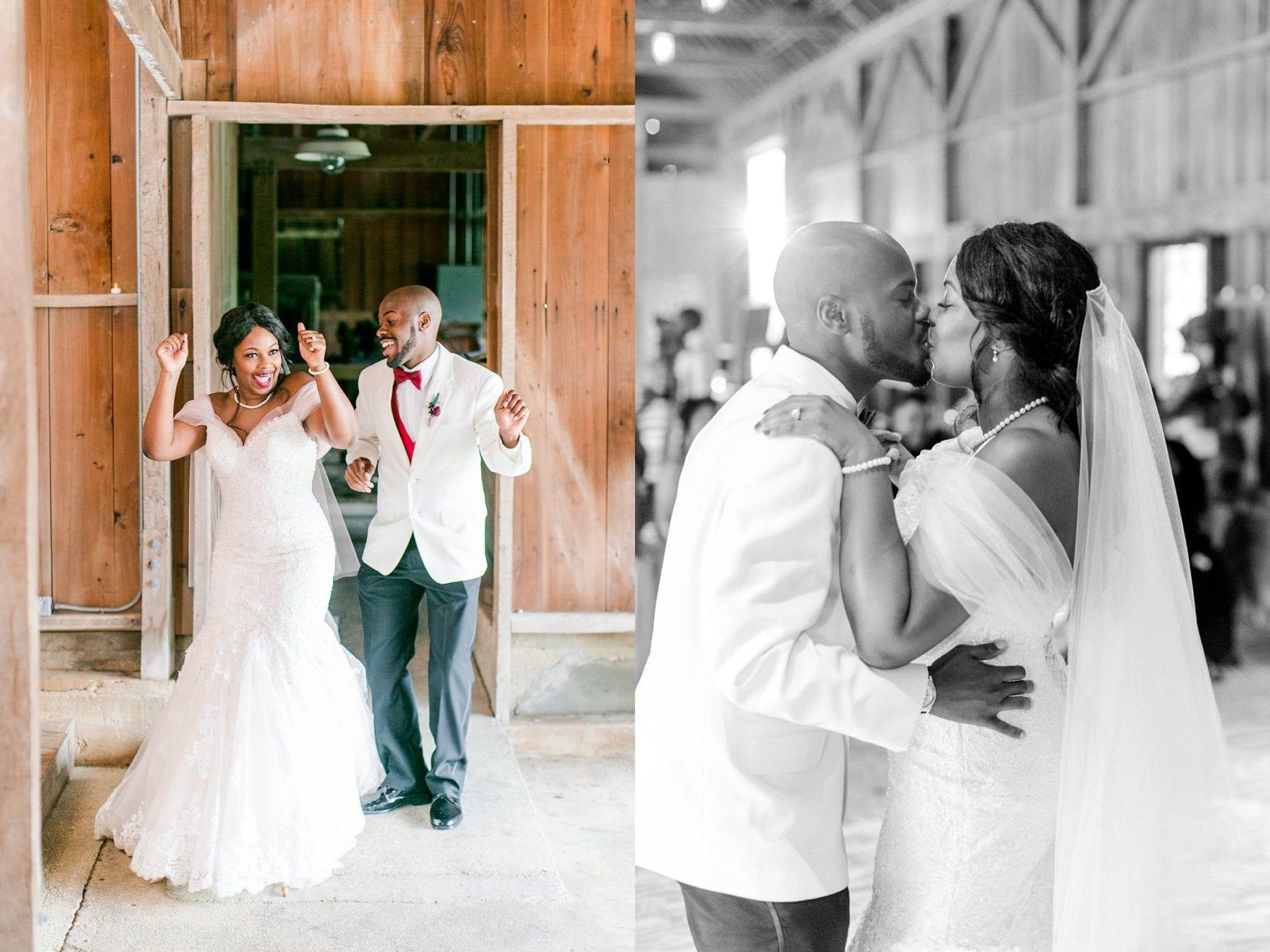 Jefferson Patterson Park Wedding Maryland Wedding Photographer Megan Kelsey Photography Jasmine & Seyi-111.jpg