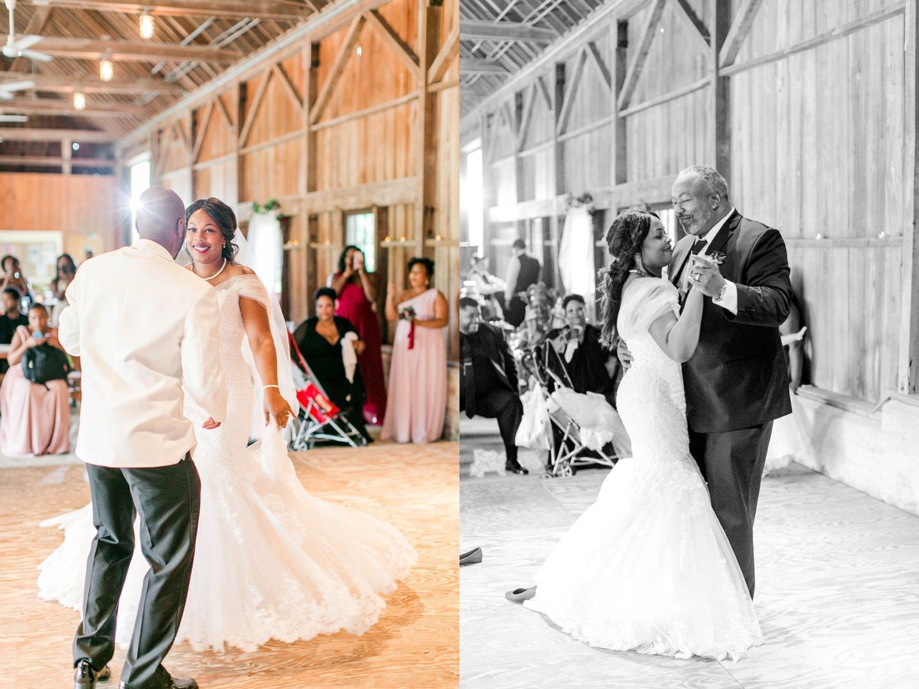 Jefferson Patterson Park Wedding Maryland Wedding Photographer Megan Kelsey Photography Jasmine & Seyi-113.jpg