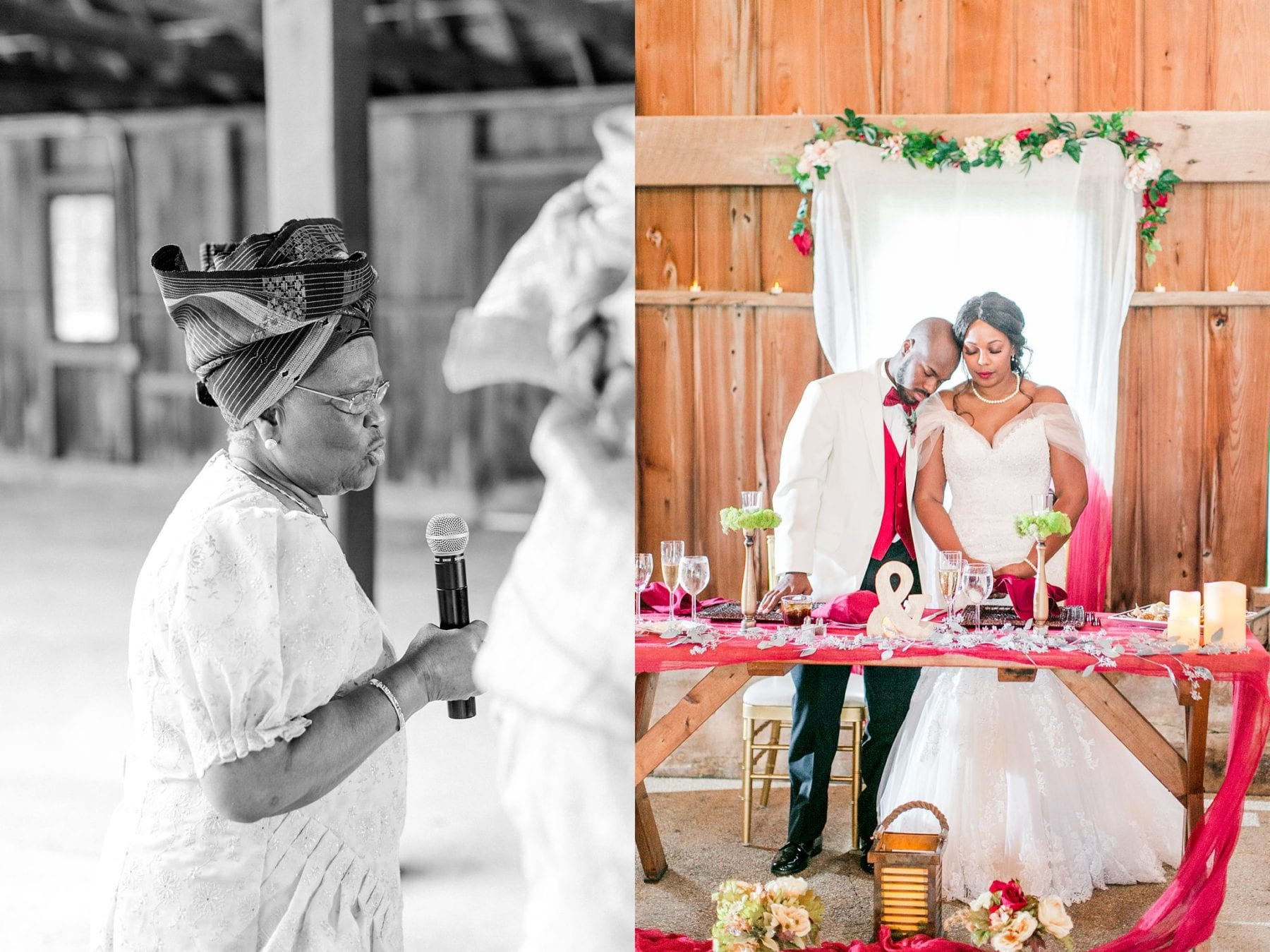 Jefferson Patterson Park Wedding Maryland Wedding Photographer Megan Kelsey Photography Jasmine & Seyi-116.jpg