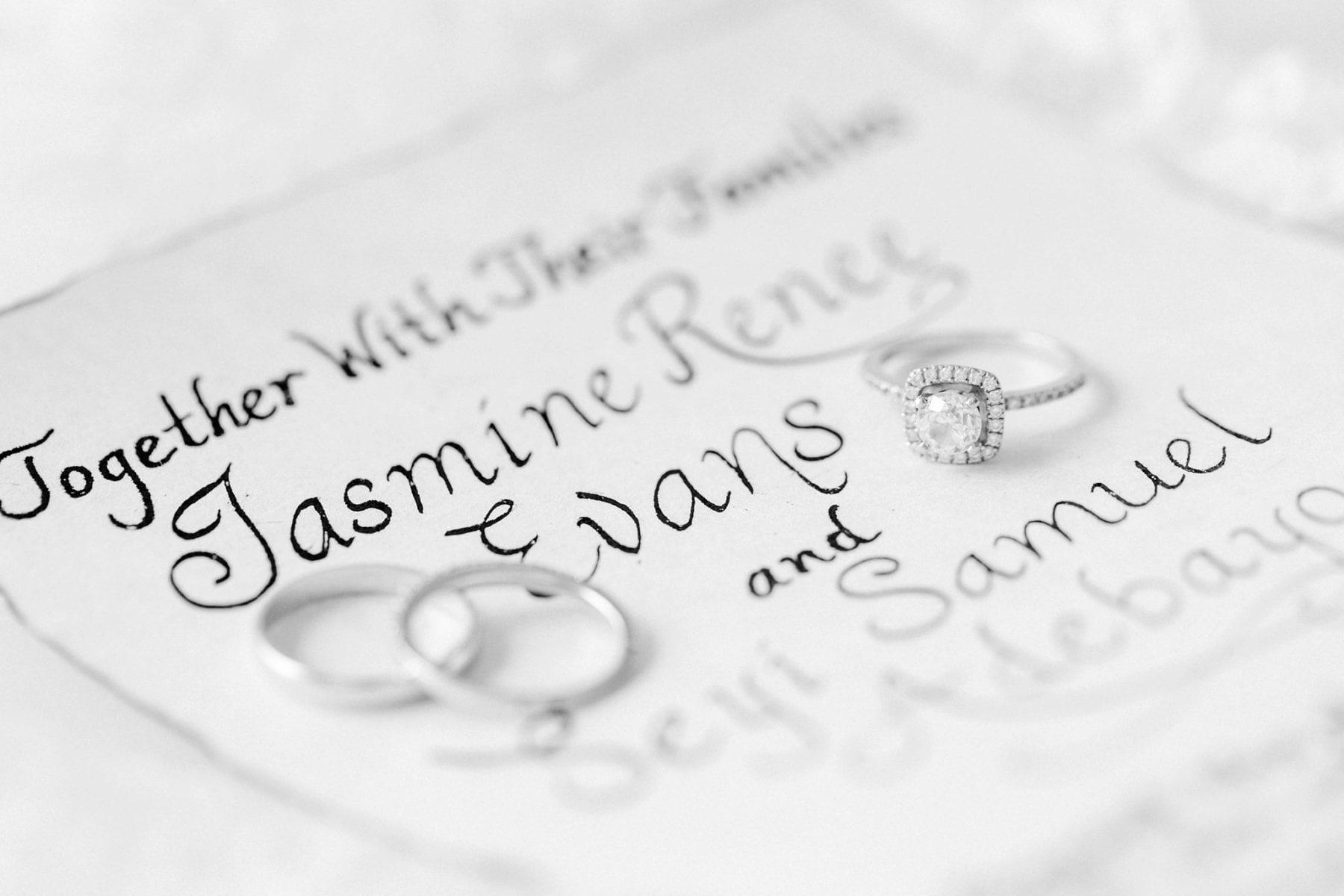 Jefferson Patterson Park Wedding Maryland Wedding Photographer Megan Kelsey Photography Jasmine & Seyi-12.jpg