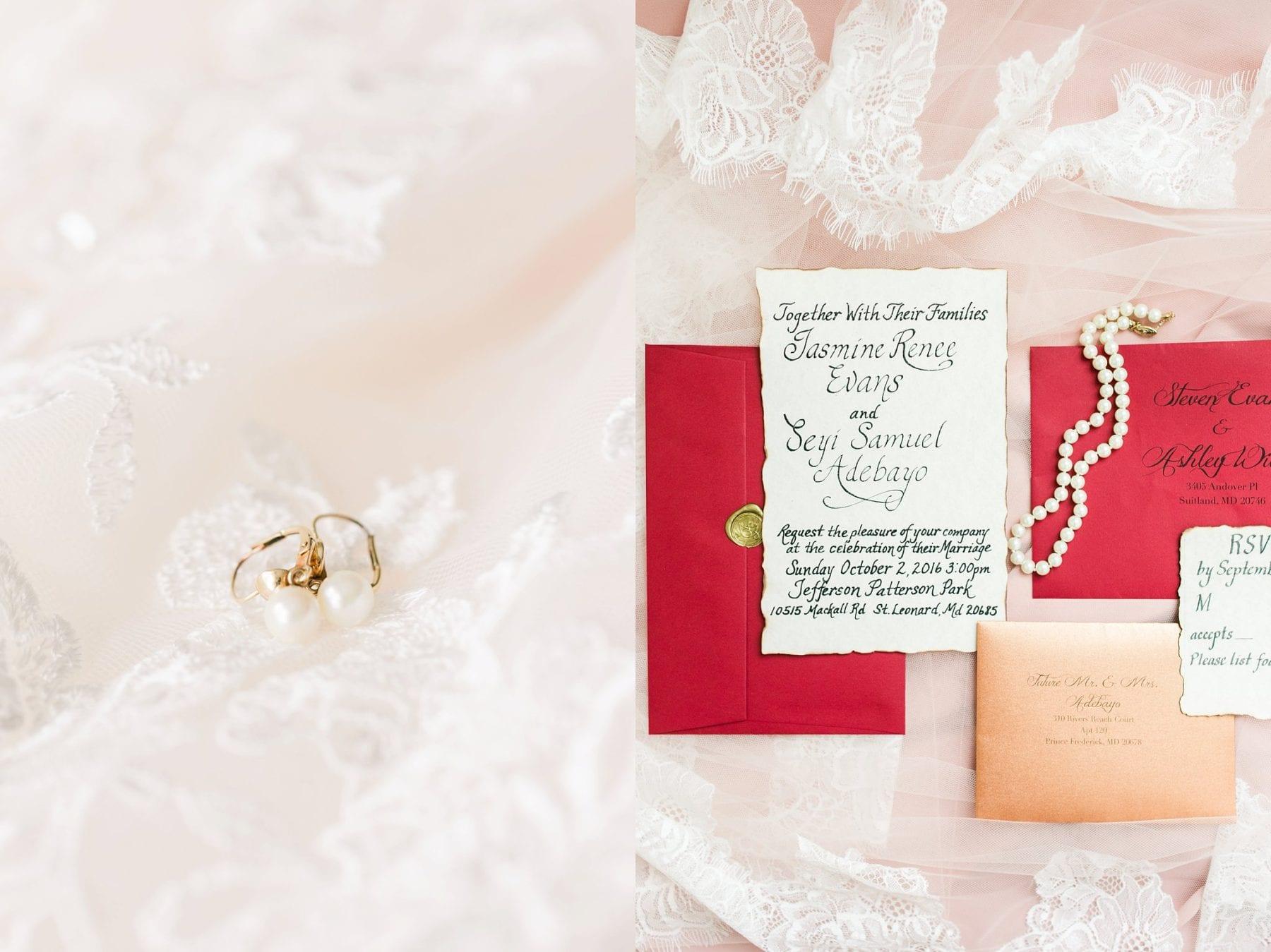 Jefferson Patterson Park Wedding Maryland Wedding Photographer Megan Kelsey Photography Jasmine & Seyi-13.jpg
