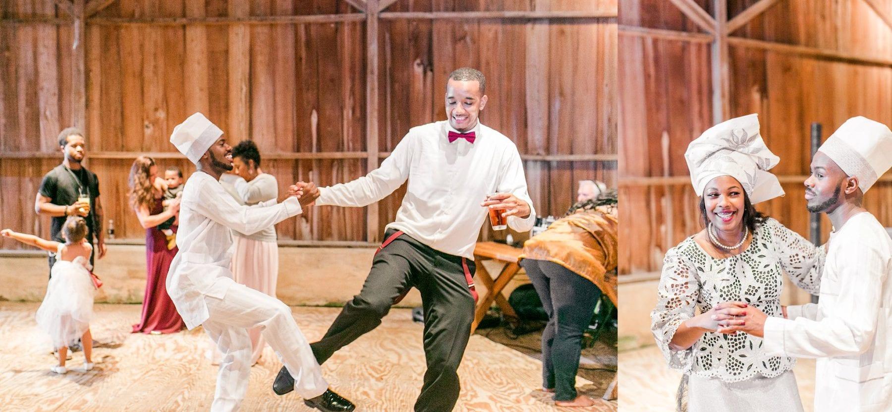 Jefferson Patterson Park Wedding Maryland Wedding Photographer Megan Kelsey Photography Jasmine & Seyi-135.jpg