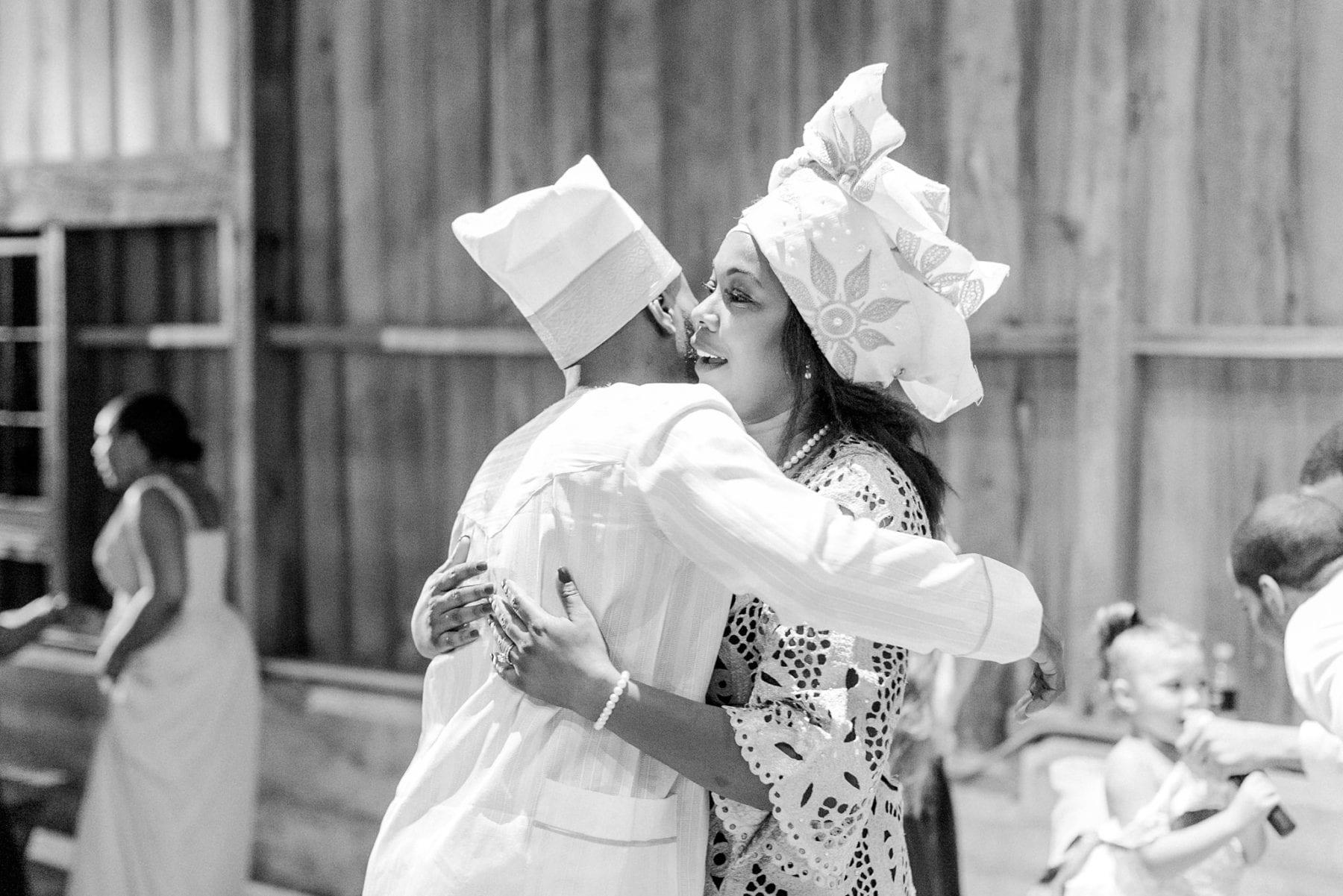 Jefferson Patterson Park Wedding Maryland Wedding Photographer Megan Kelsey Photography Jasmine & Seyi-137.jpg