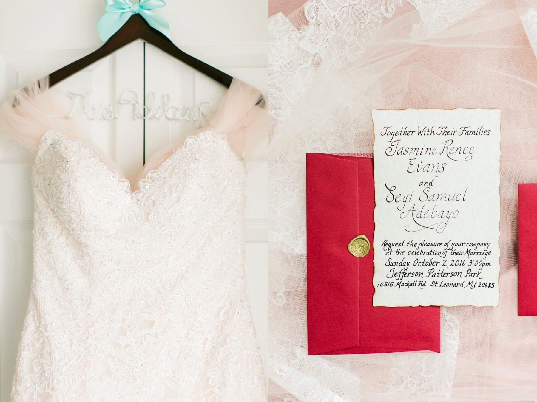 Jefferson Patterson Park Wedding Maryland Wedding Photographer Megan Kelsey Photography Jasmine & Seyi-2.jpg