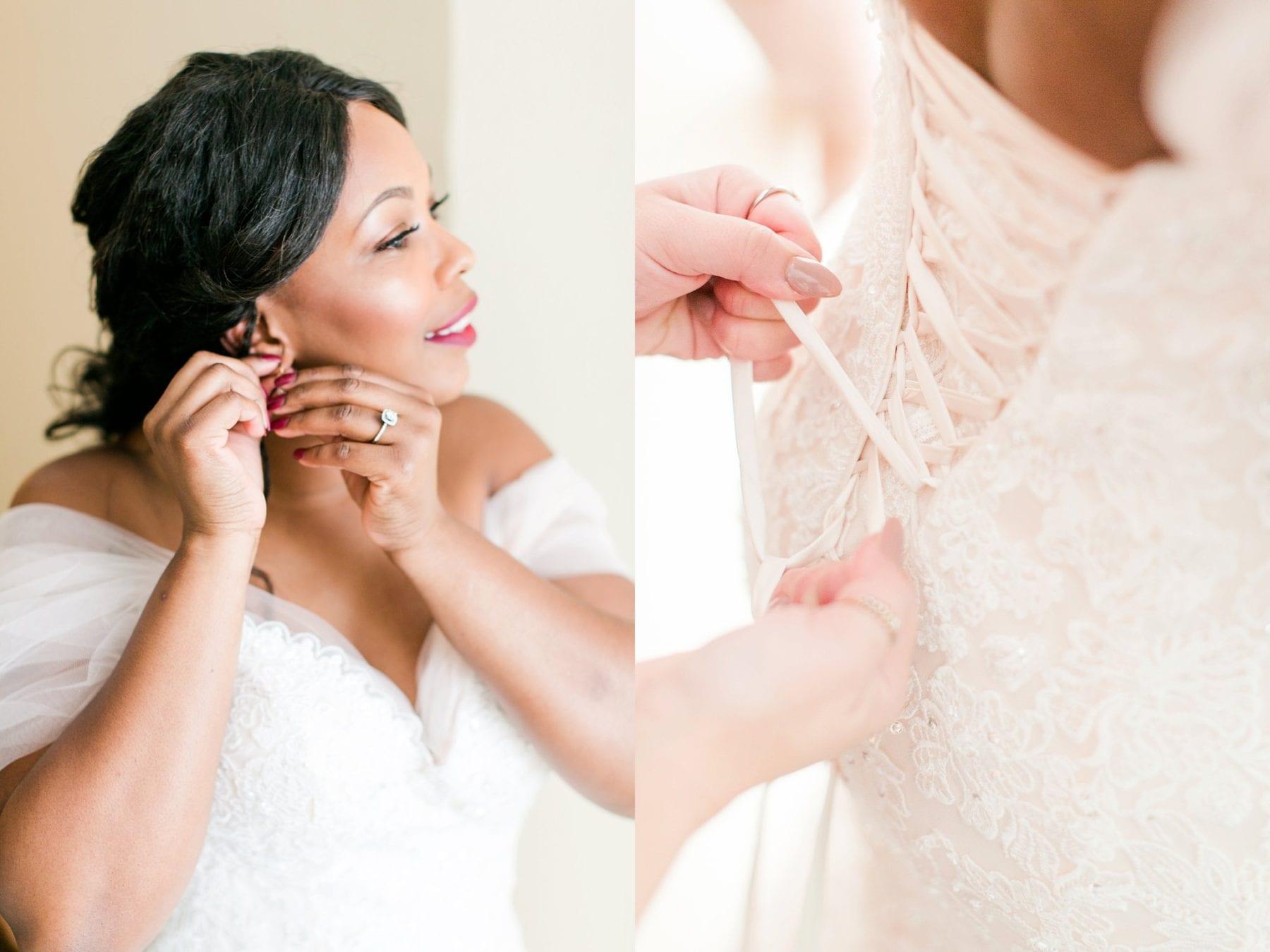 Jefferson Patterson Park Wedding Maryland Wedding Photographer Megan Kelsey Photography Jasmine & Seyi-21.jpg