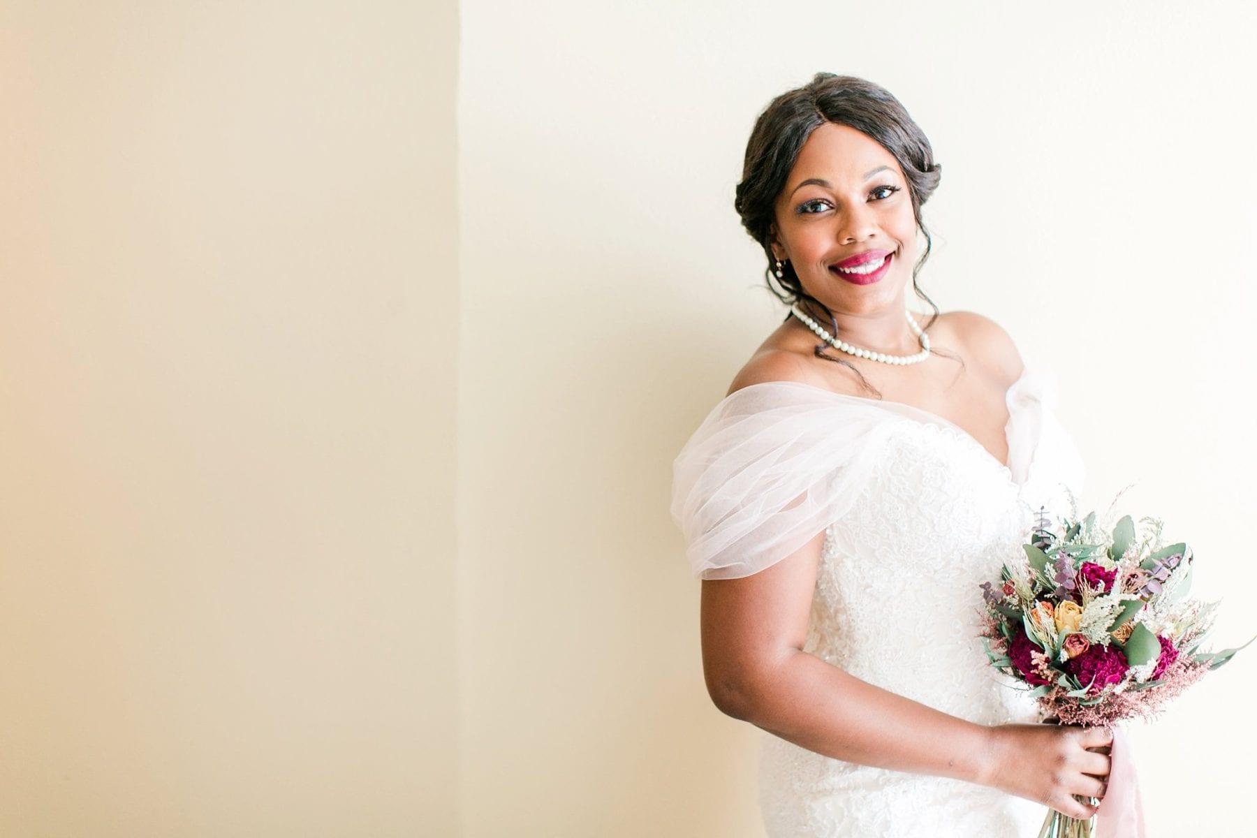 Jefferson Patterson Park Wedding Maryland Wedding Photographer Megan Kelsey Photography Jasmine & Seyi-24.jpg
