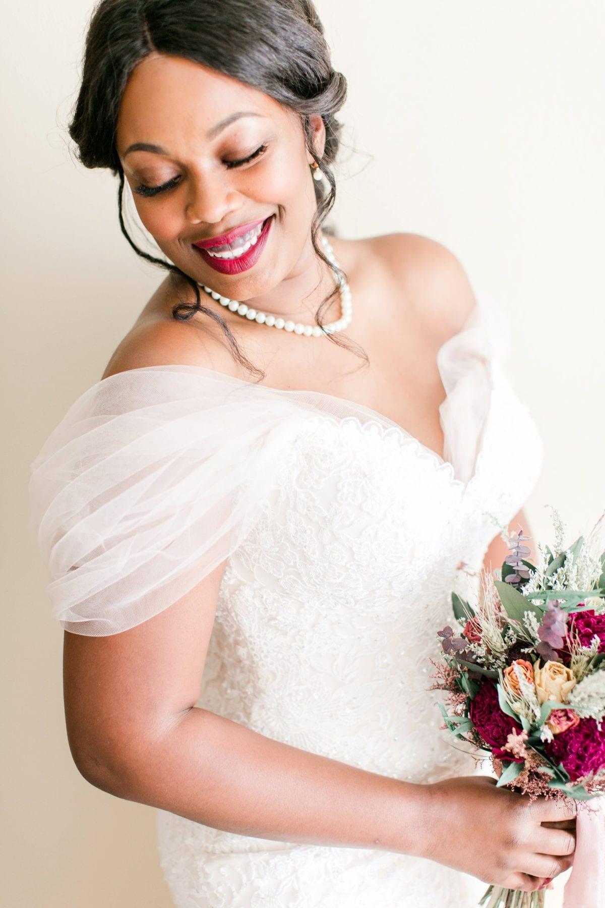 Jefferson Patterson Park Wedding Maryland Wedding Photographer Megan Kelsey Photography Jasmine & Seyi-27.jpg