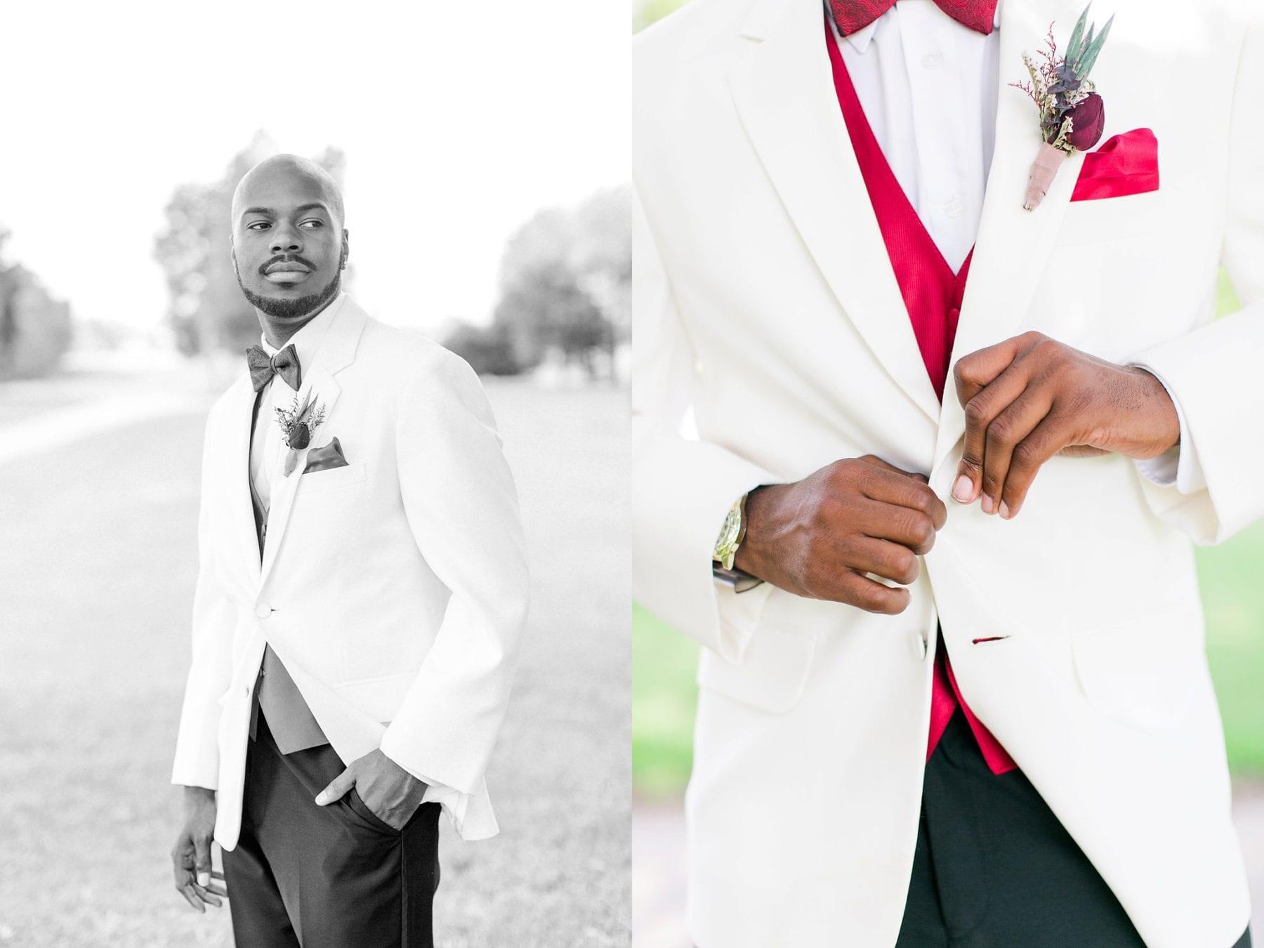 Jefferson Patterson Park Wedding Maryland Wedding Photographer Megan Kelsey Photography Jasmine & Seyi-28.jpg