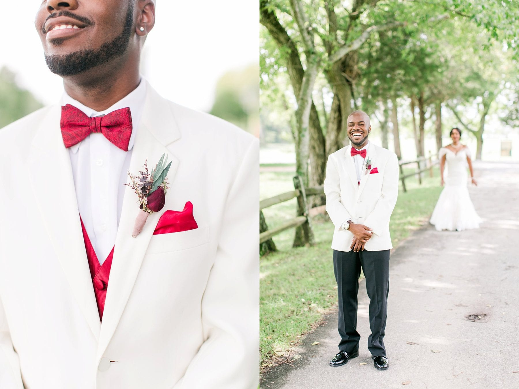 Jefferson Patterson Park Wedding Maryland Wedding Photographer Megan Kelsey Photography Jasmine & Seyi-29.jpg