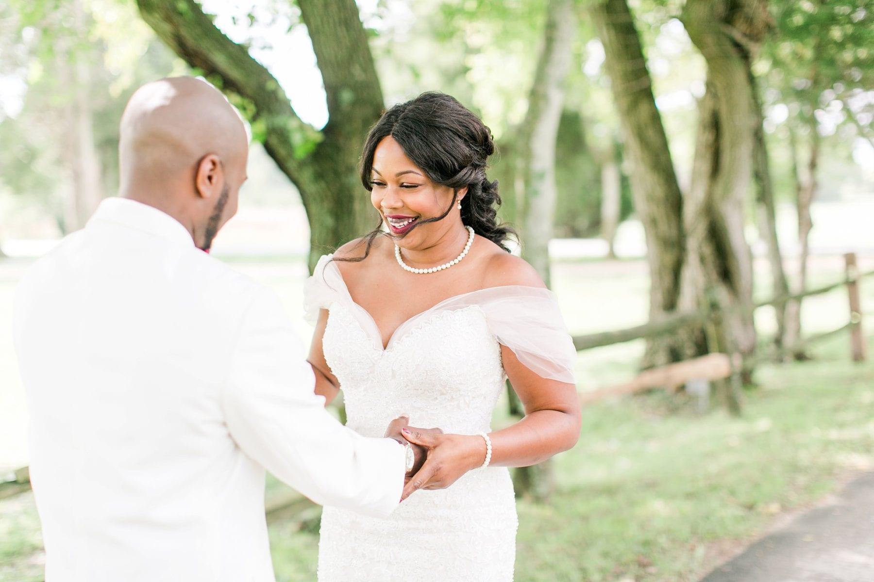 Jefferson Patterson Park Wedding Maryland Wedding Photographer Megan Kelsey Photography Jasmine & Seyi-36.jpg