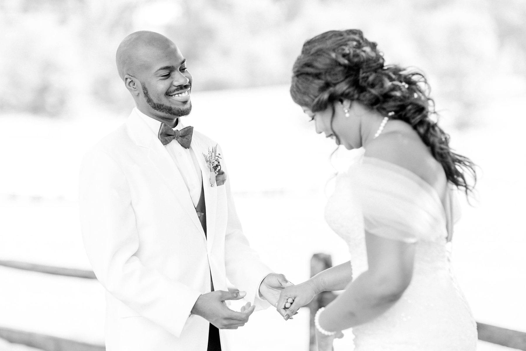 Jefferson Patterson Park Wedding Maryland Wedding Photographer Megan Kelsey Photography Jasmine & Seyi-37.jpg