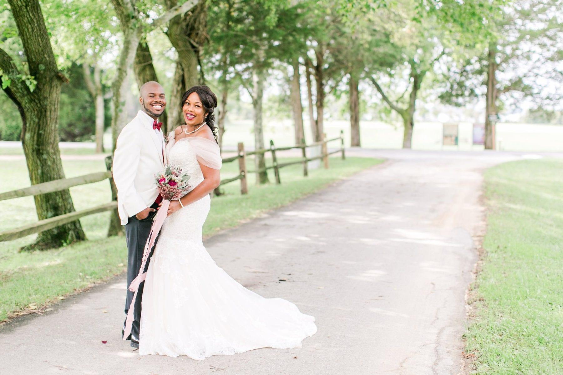 Jefferson Patterson Park Wedding Maryland Wedding Photographer Megan Kelsey Photography Jasmine & Seyi-38.jpg