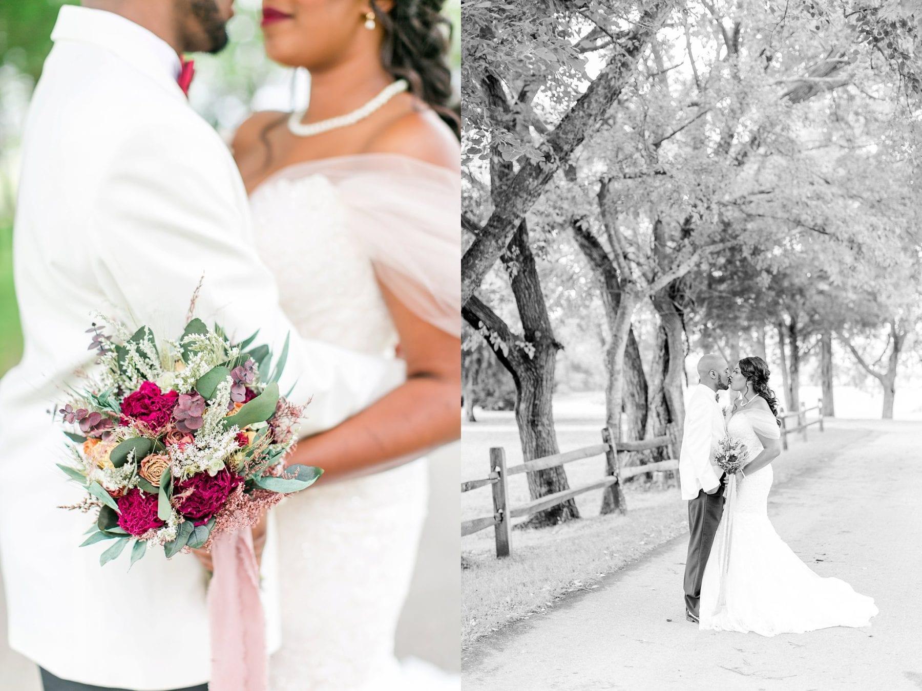 Jefferson Patterson Park Wedding Maryland Wedding Photographer Megan Kelsey Photography Jasmine & Seyi-42.jpg