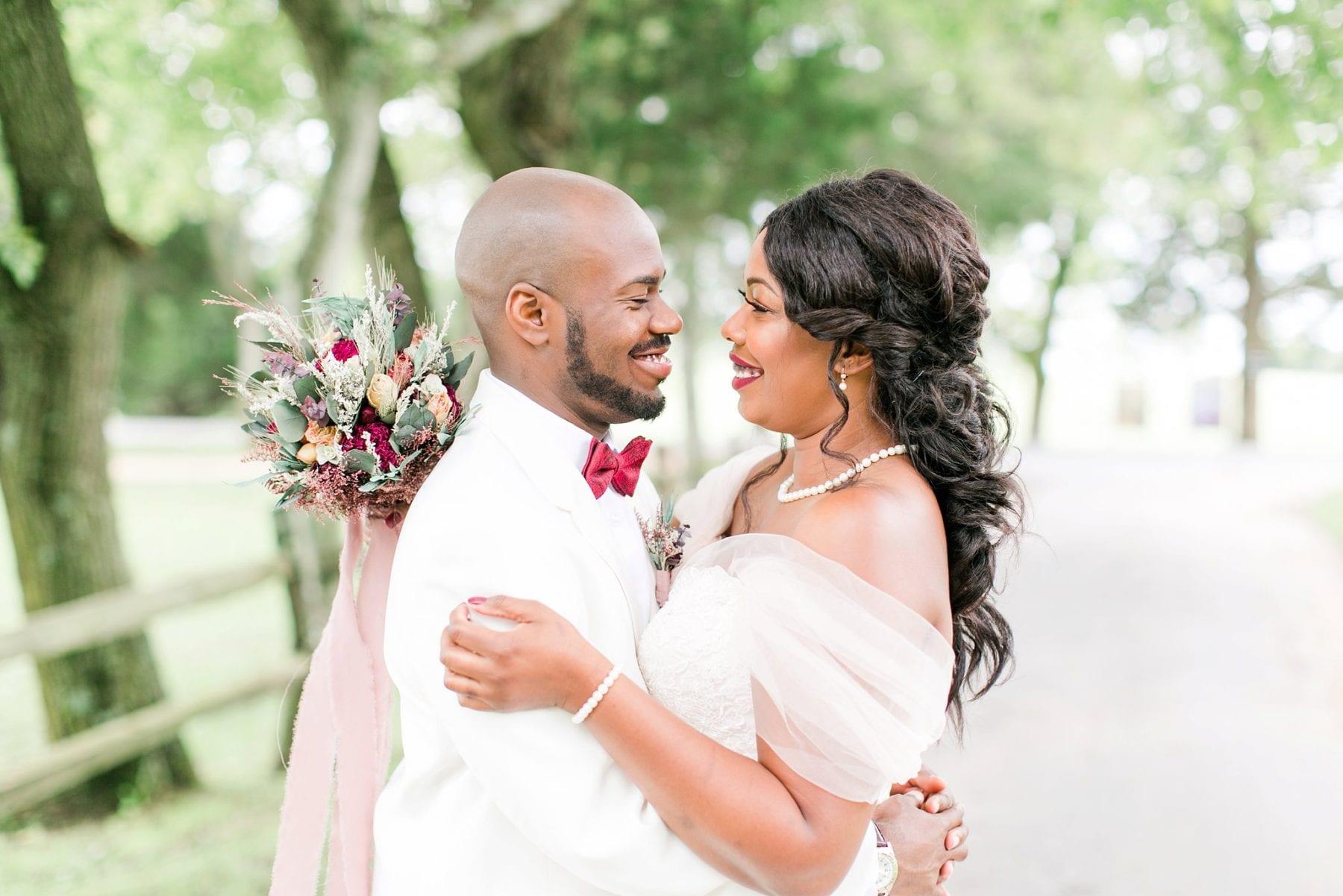 Jefferson Patterson Park Wedding Maryland Wedding Photographer Megan Kelsey Photography Jasmine & Seyi-43.jpg