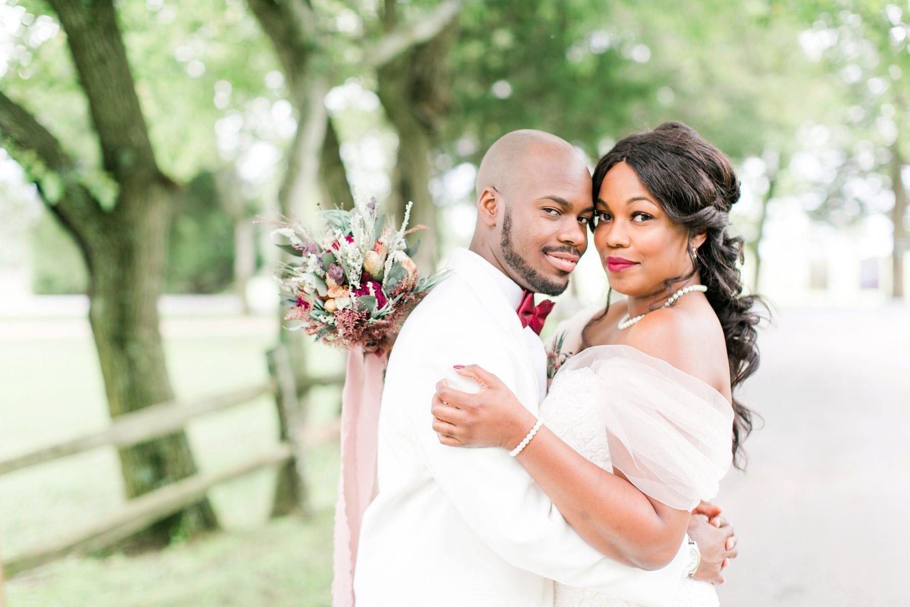 Jefferson Patterson Park Wedding Maryland Wedding Photographer Megan Kelsey Photography Jasmine & Seyi-44.jpg