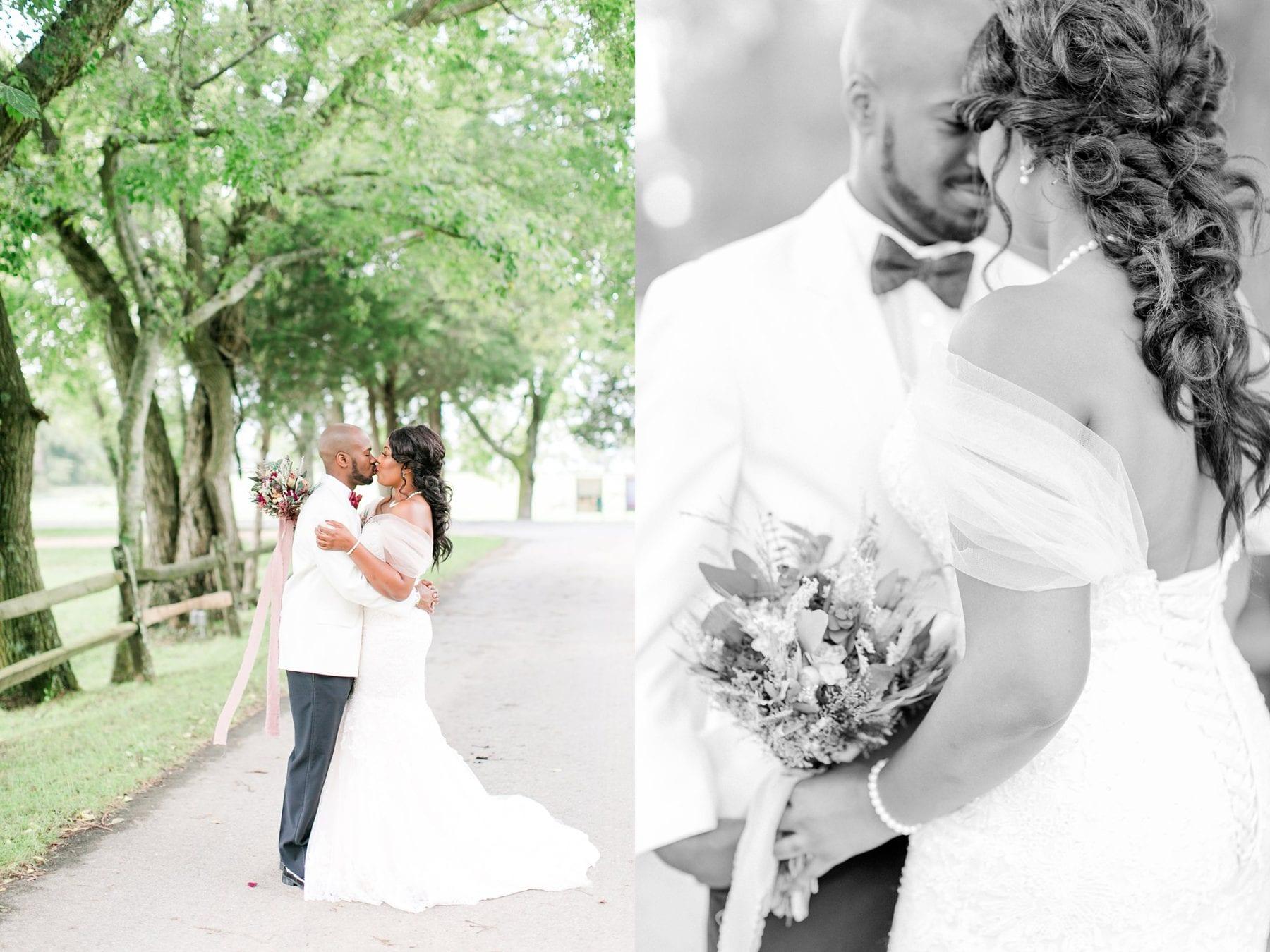 Jefferson Patterson Park Wedding Maryland Wedding Photographer Megan Kelsey Photography Jasmine & Seyi-45.jpg