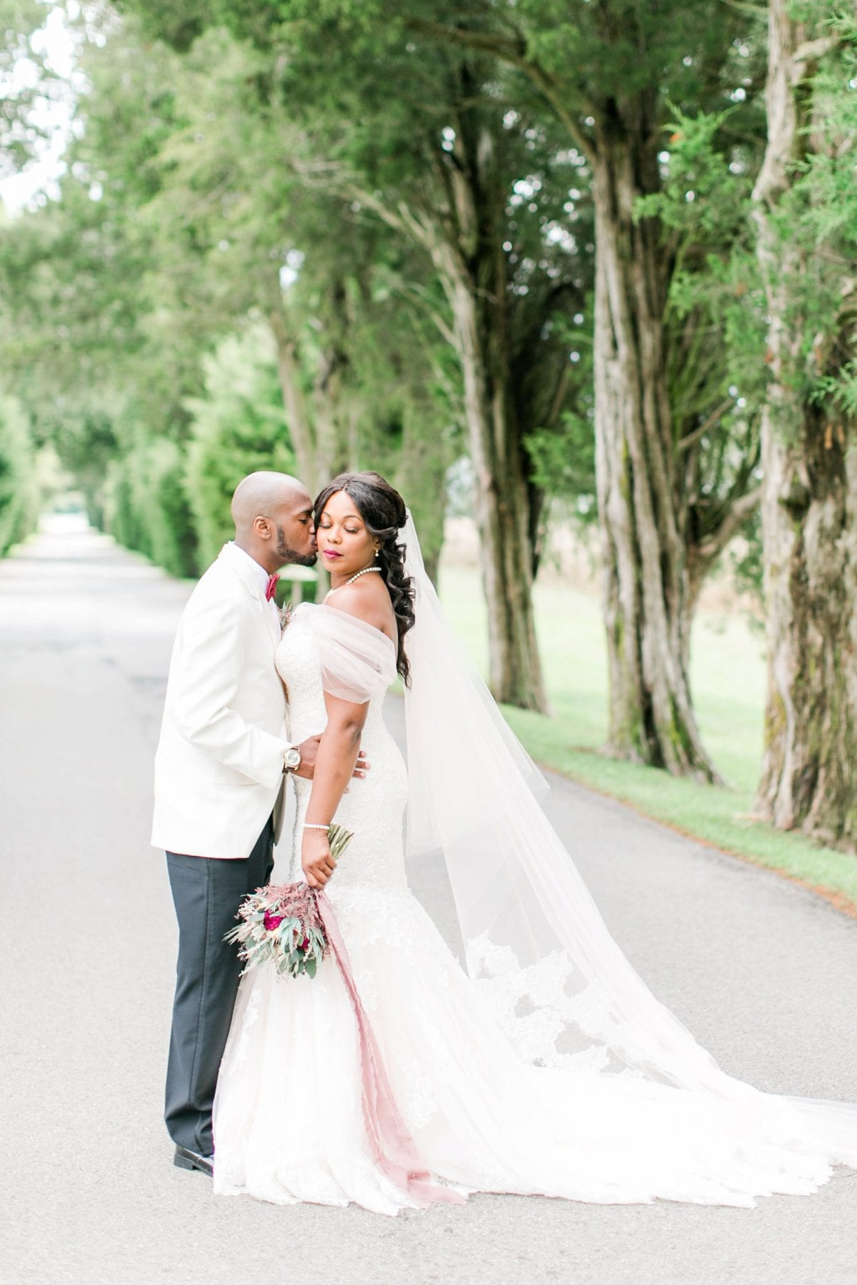 Jefferson Patterson Park Wedding Maryland Wedding Photographer Megan Kelsey Photography Jasmine & Seyi-50.jpg